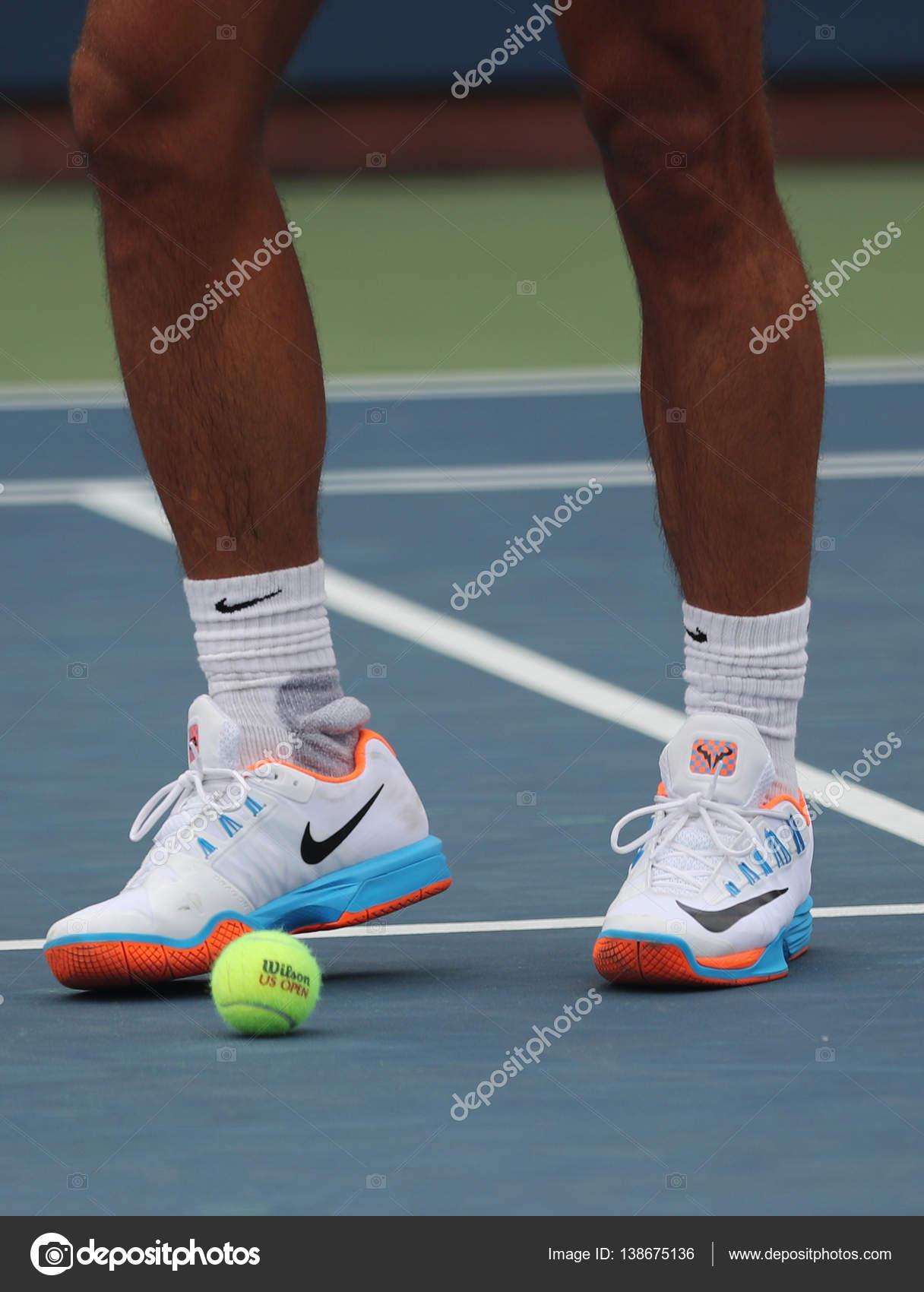 scarpe da tennis rafael nadal