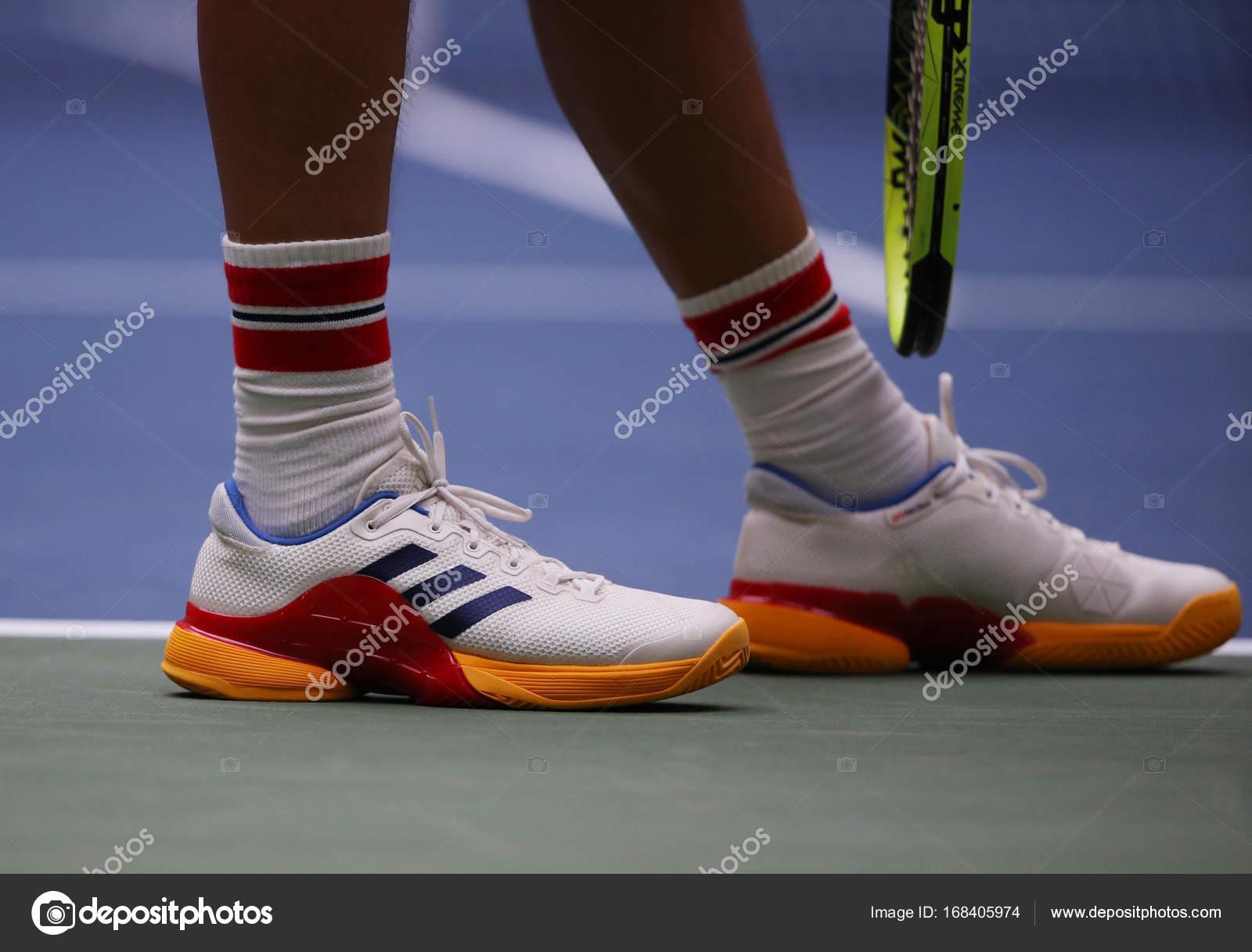 scarpe adidas custom