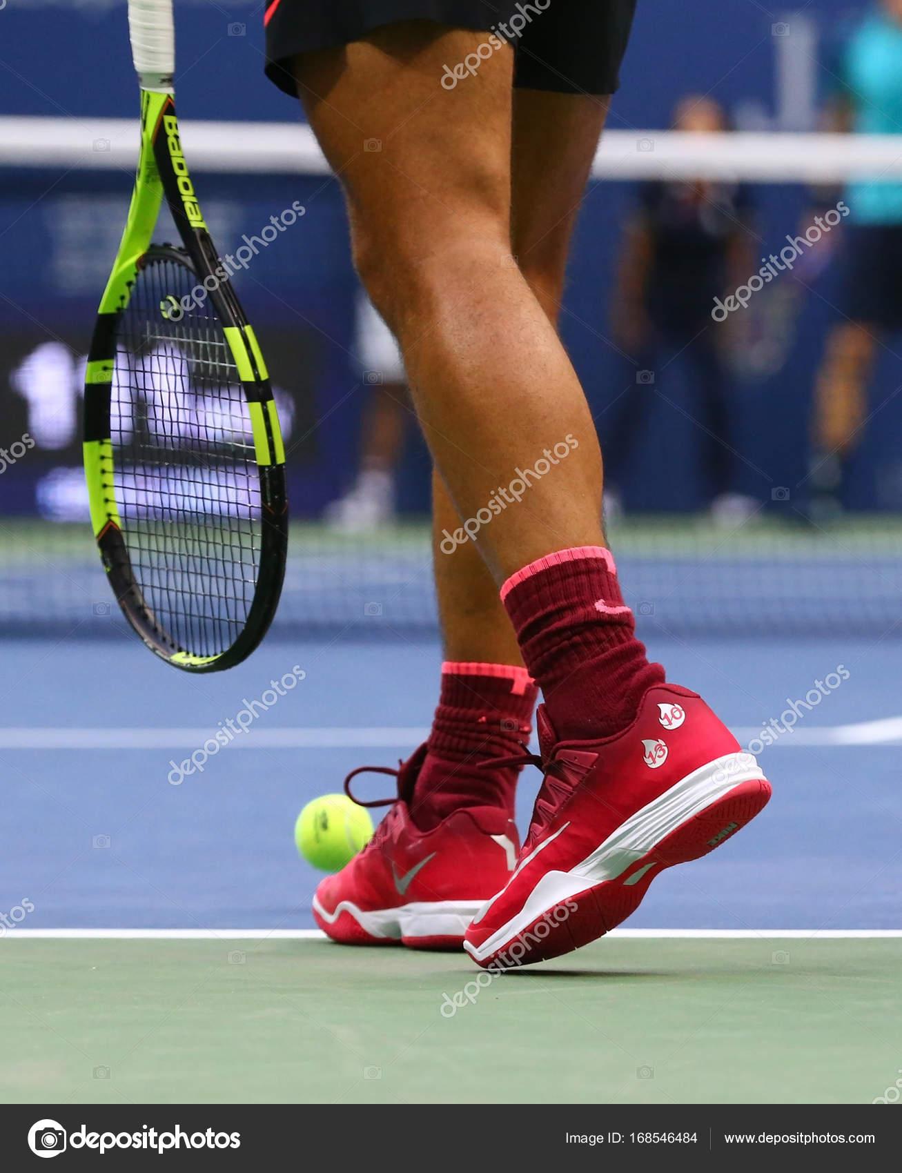 Personnalisé Nike Slam Grand Porte Nadal Rafael Champion D'espagne 0xOYYqw84