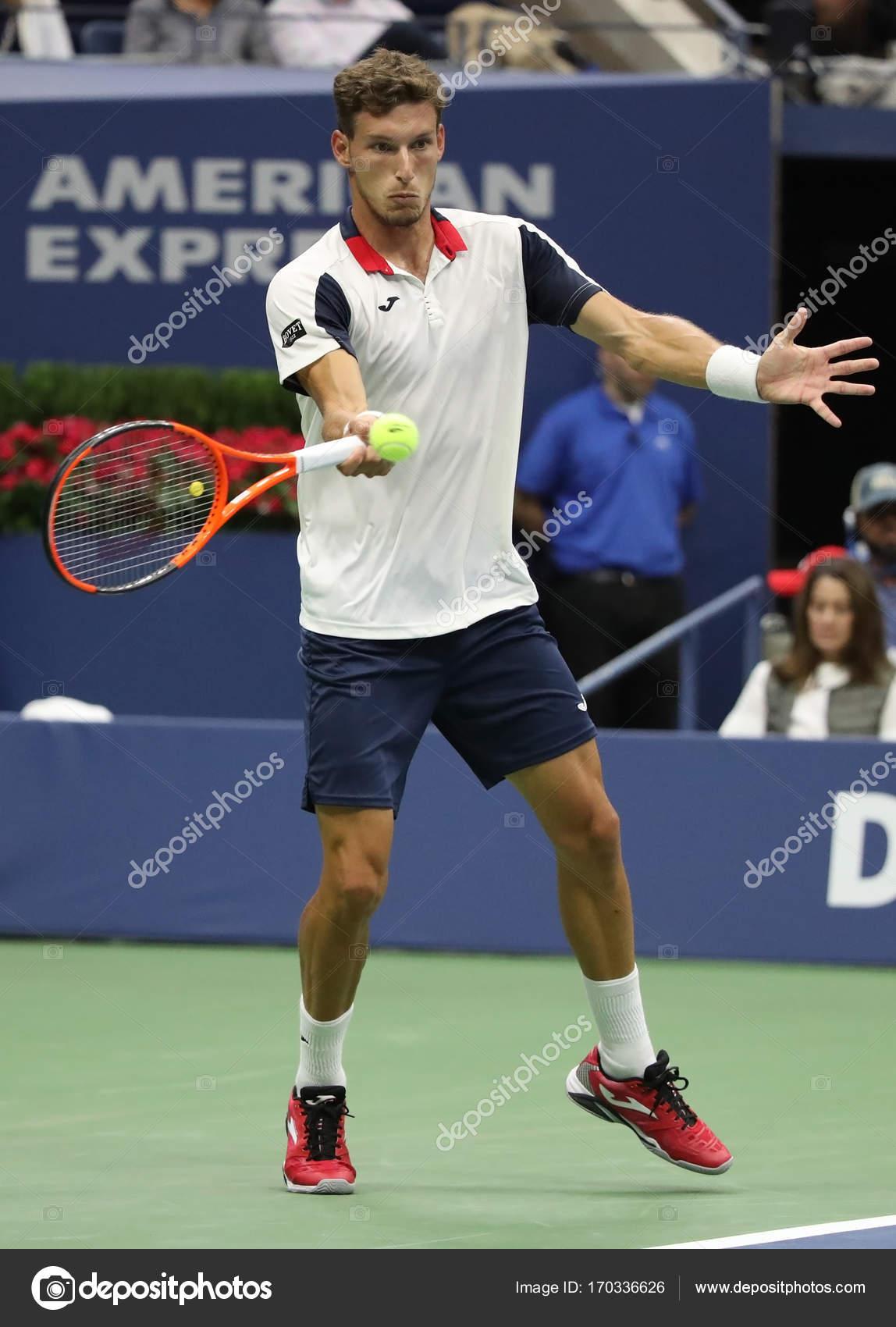 プロのテニス プレーヤー スペイ...