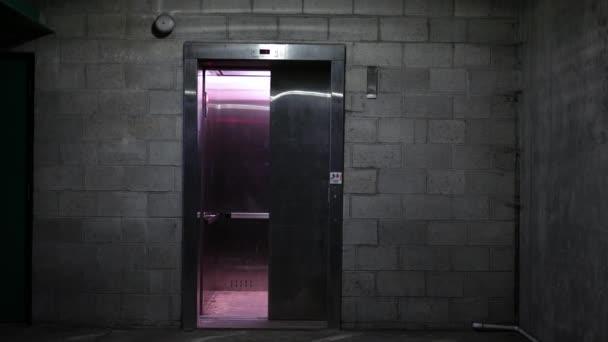 midtown photos elevator style garage flickr parking new by manhattan city z york
