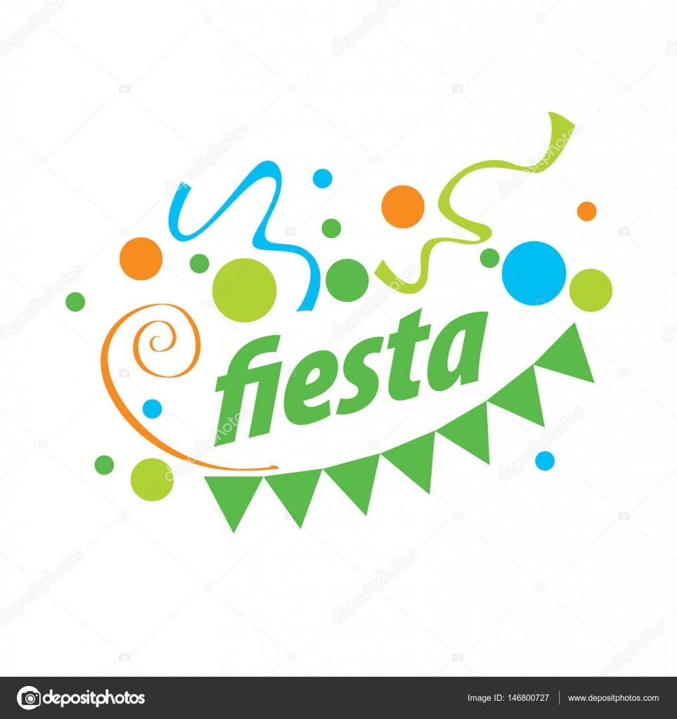 logo de vector de vacaciones — Vector de stock © artbutenkov #146800727