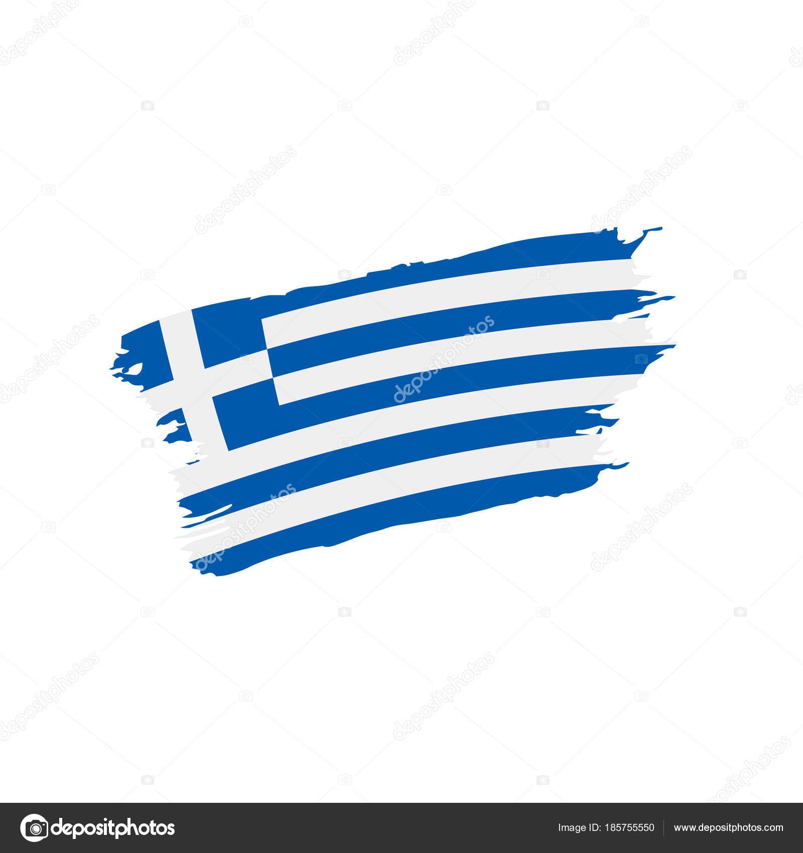 Gemütlich Malvorlagen Griechische Flagge Bilder - Beispiel ...