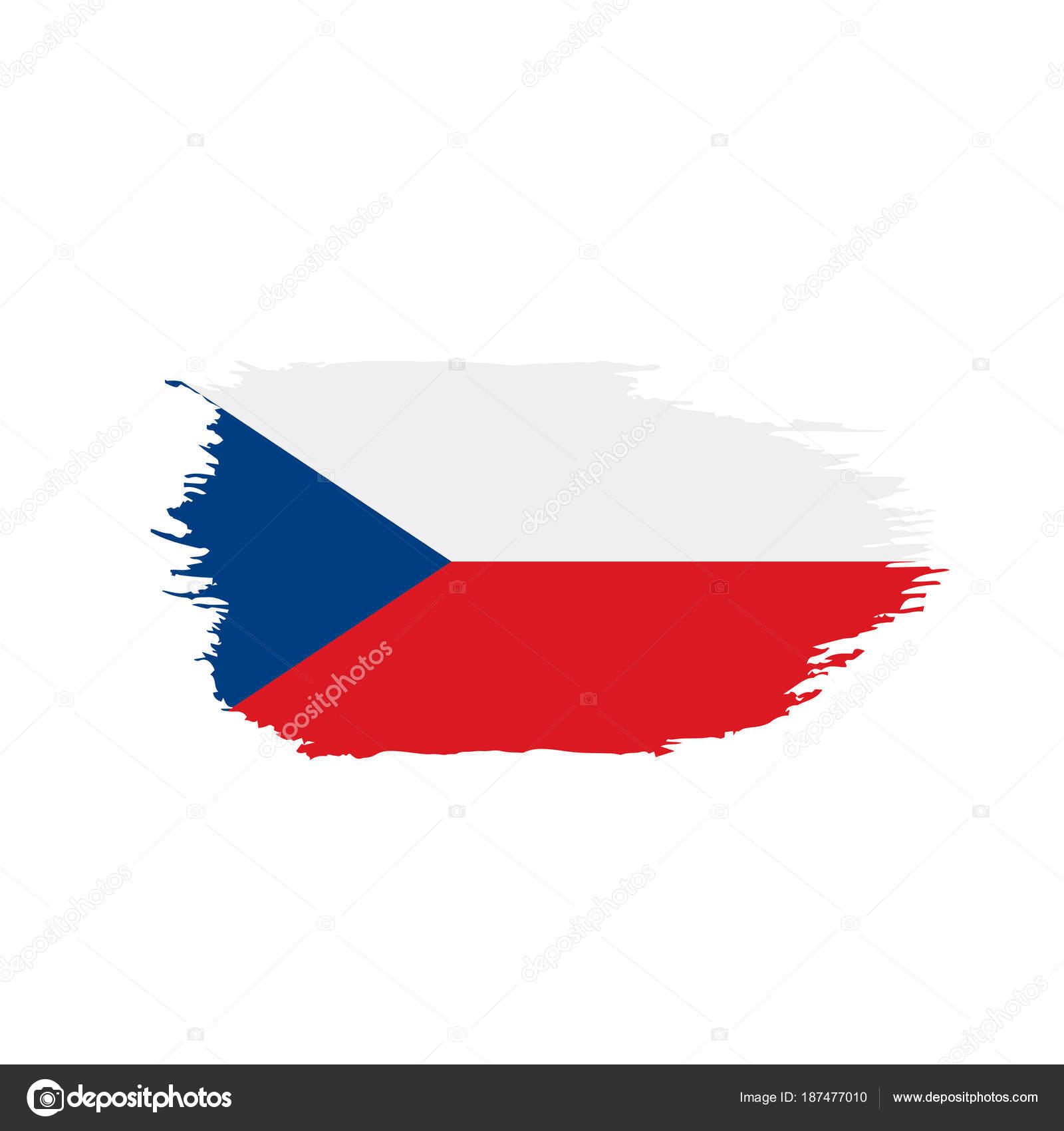 Nett Texas Flagge Zum Ausdrucken Zeitgenössisch ...