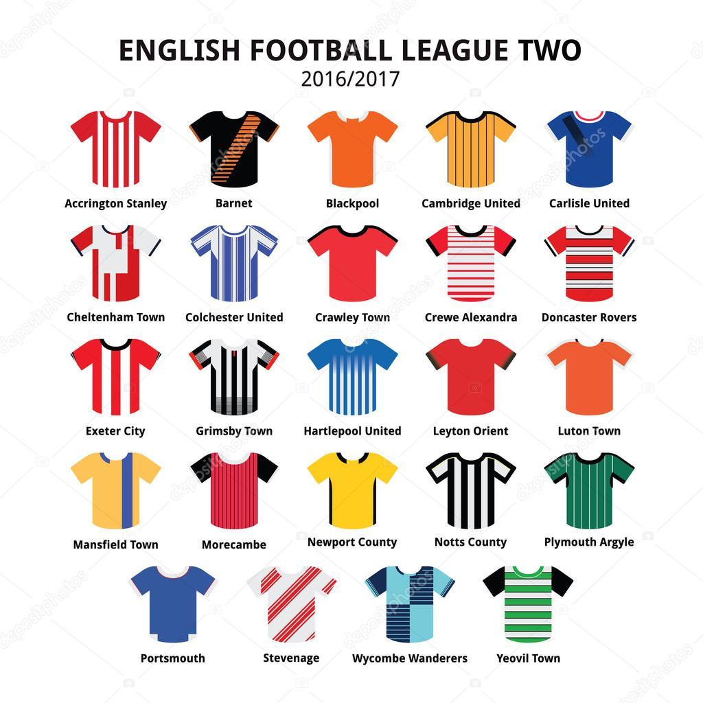 english league 2