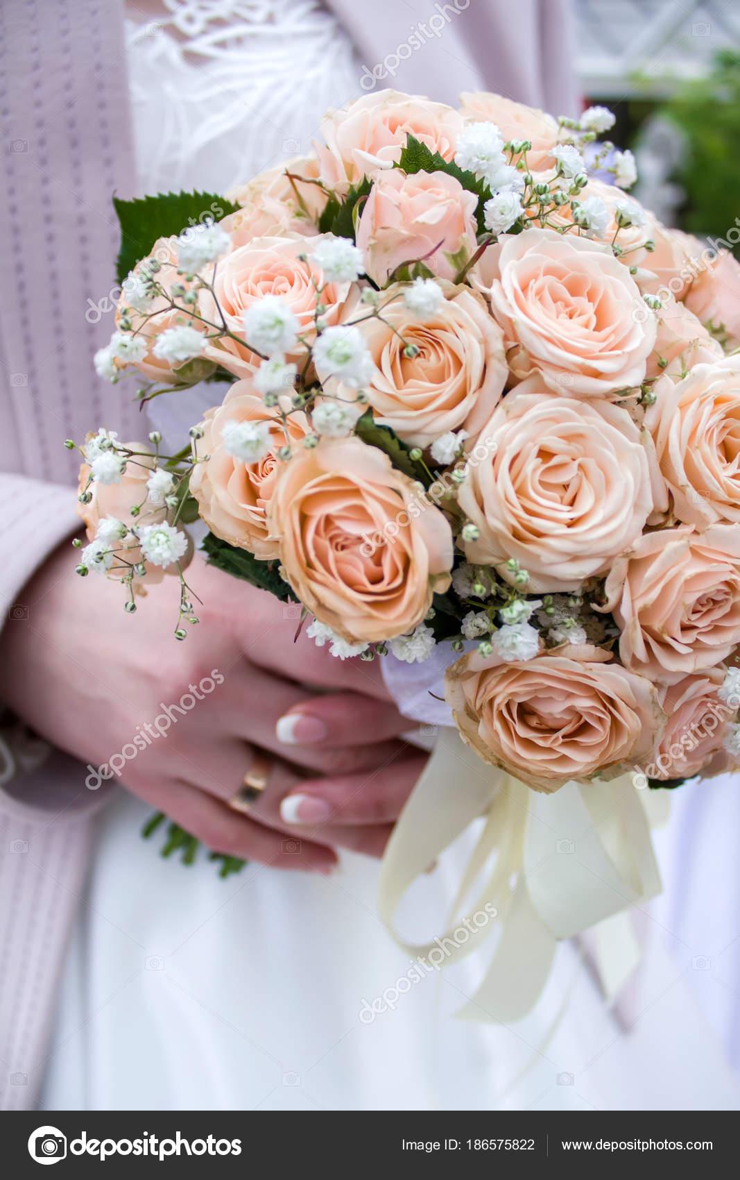flower, bouquet, love, day, valentine, marriage, background ...
