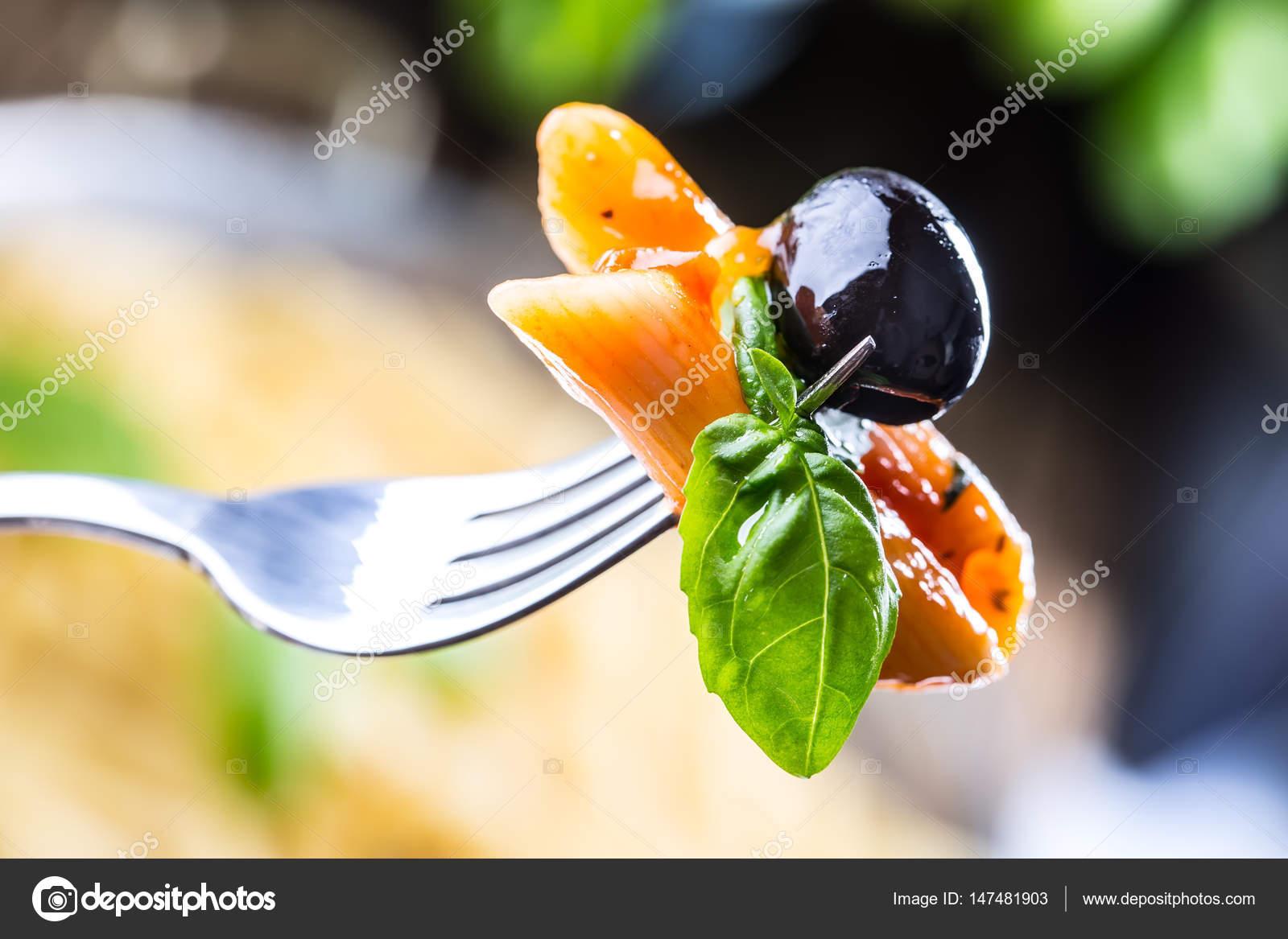 Yemeklerde Fesleğen Kullanımı