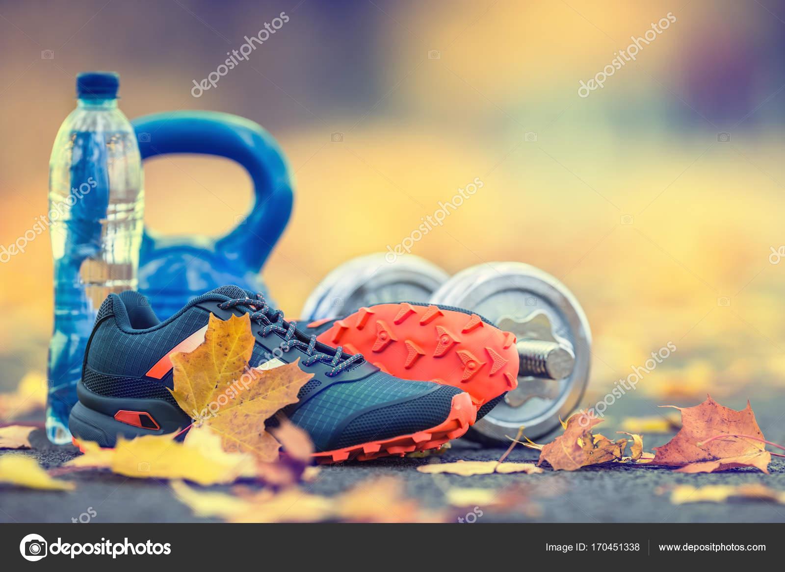 Chaussures L'eau Bleu Halt Sport De Et Paire 8Z6qFF