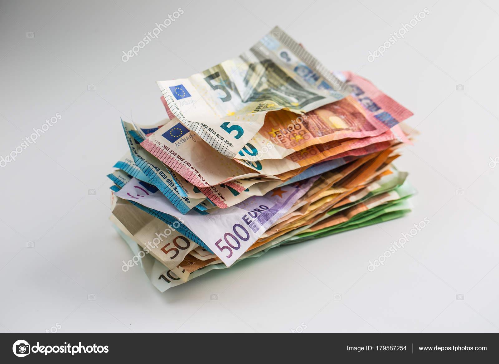 Faux Billets De 1 000 Bahts En Circulation En Thailande