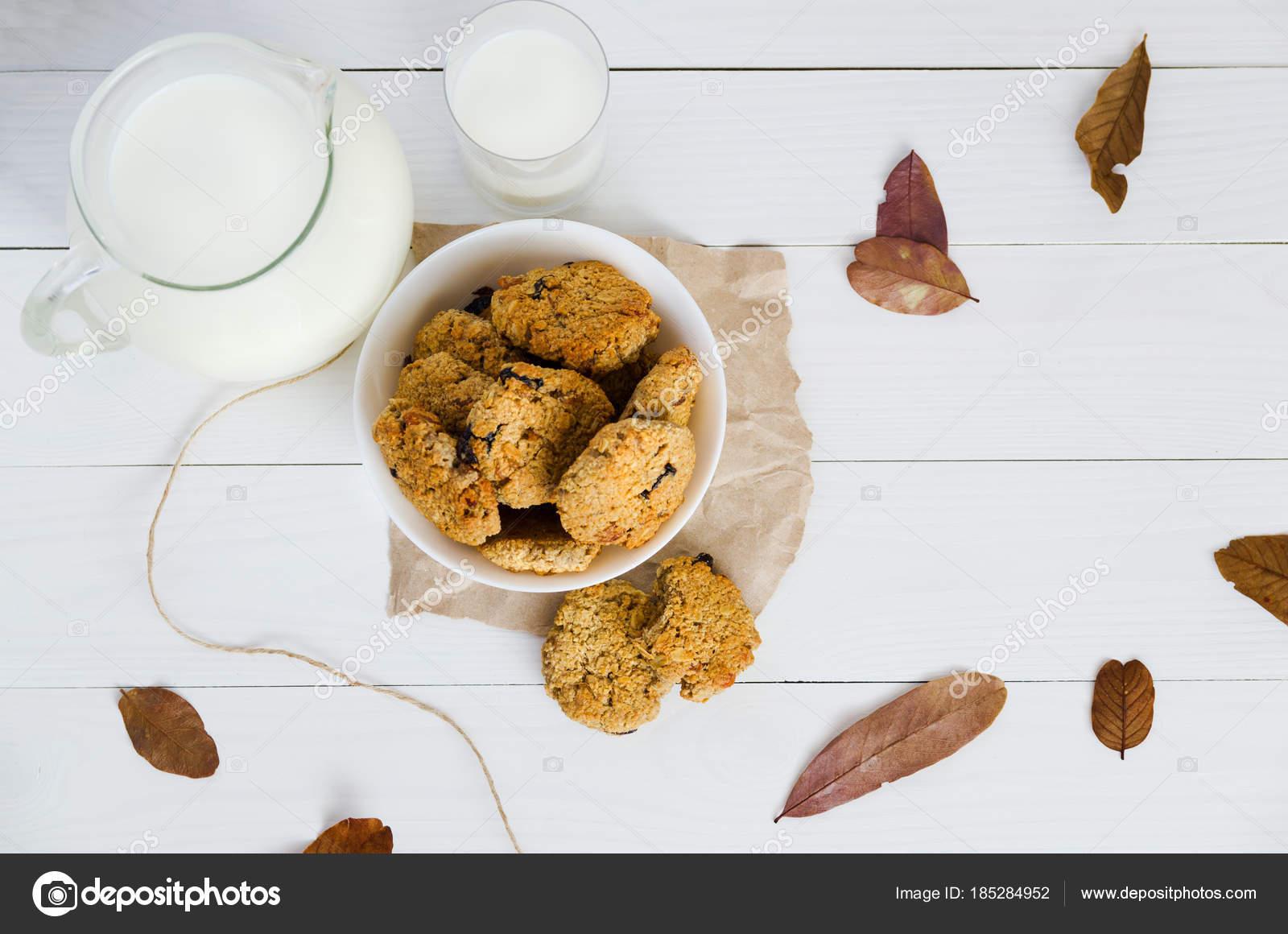dieta priva di latte o zucchero