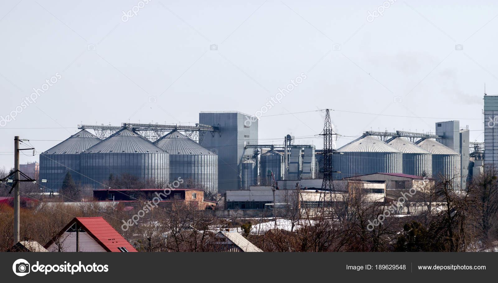 Trockner Japan : Aufzug für die lagerung von getreide korn trockner