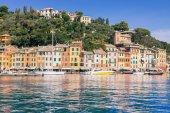 Fotografia Portovenere, Italia