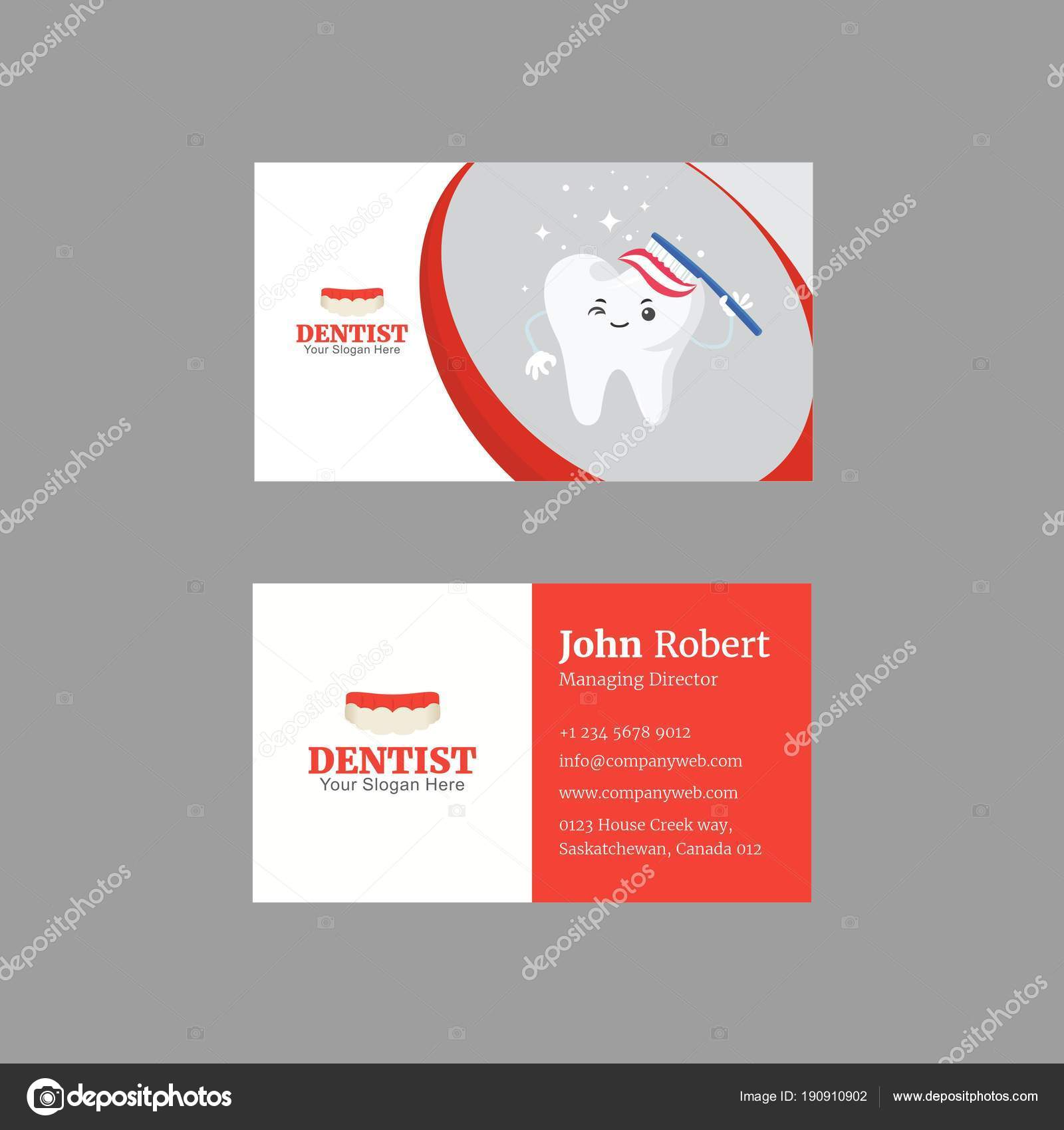 Sophisticated business card design with duotone stock vector sophisticated business card design with duotone stock vector colourmoves