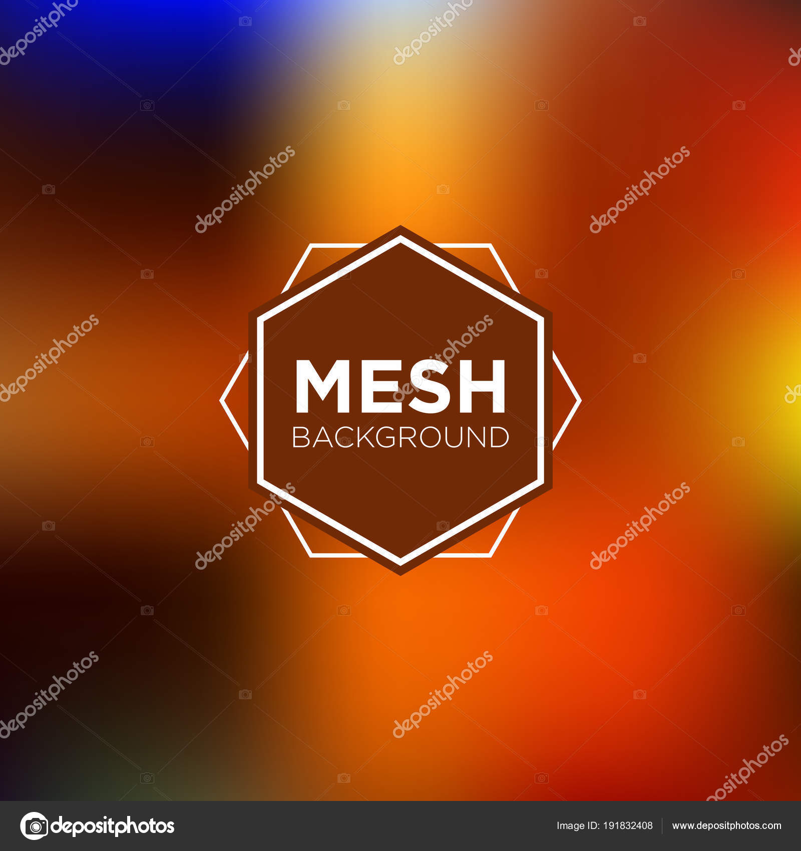Mesh background in rust color palette stock vector dxinerz mesh backgrounds in rust color palette perfect for wallpaper posters flyers backgrounds presentation or business cards vector by dxinerz reheart Gallery