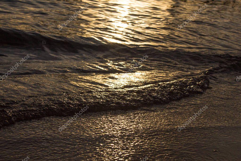 Фотообои sea
