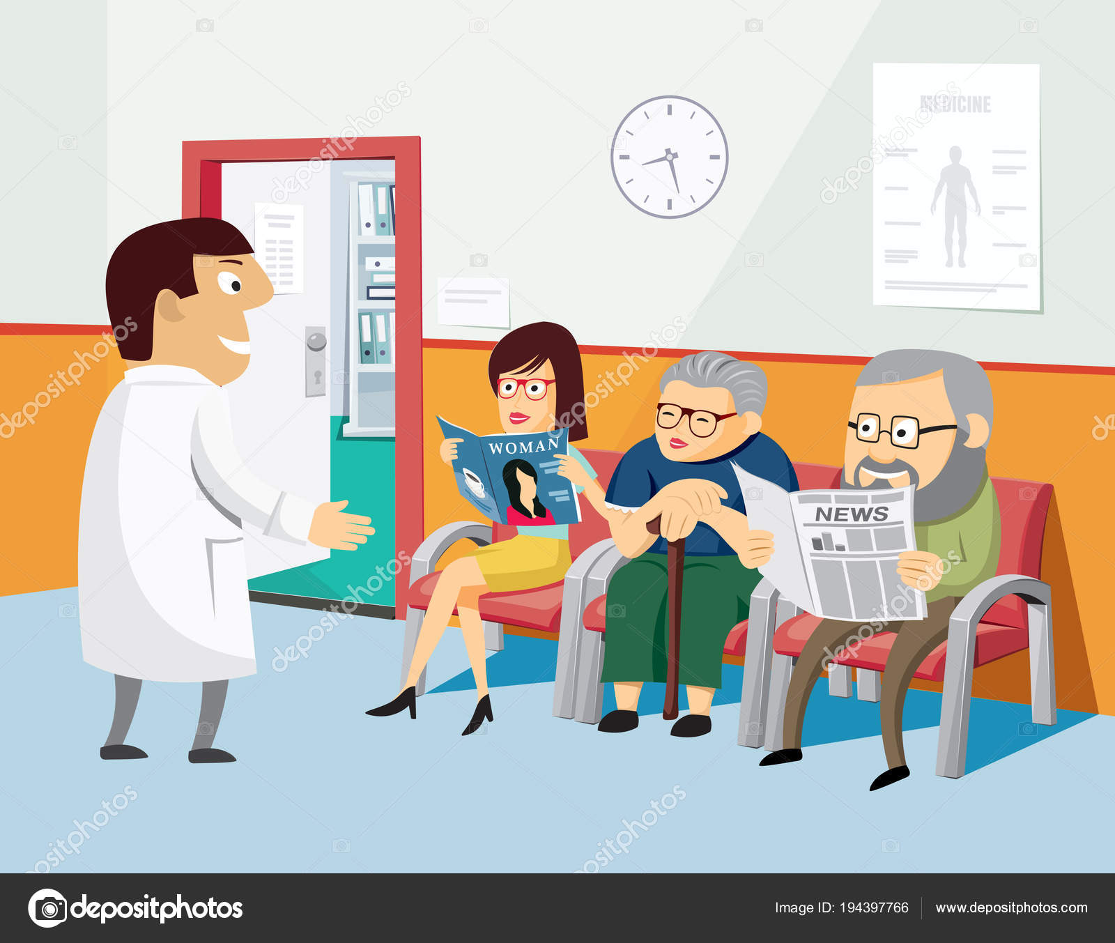 depositphotos_194397766-stock-illustration-the-best-medical-health-care.jpg