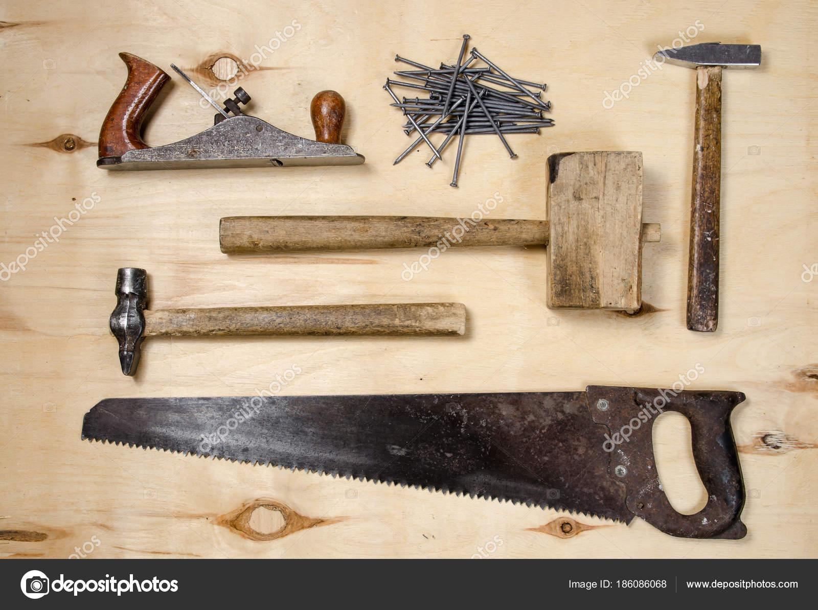 Utensili Per Lavorare Il Legno : Combinate per legno attrezzi fai da te tipologie di macchine