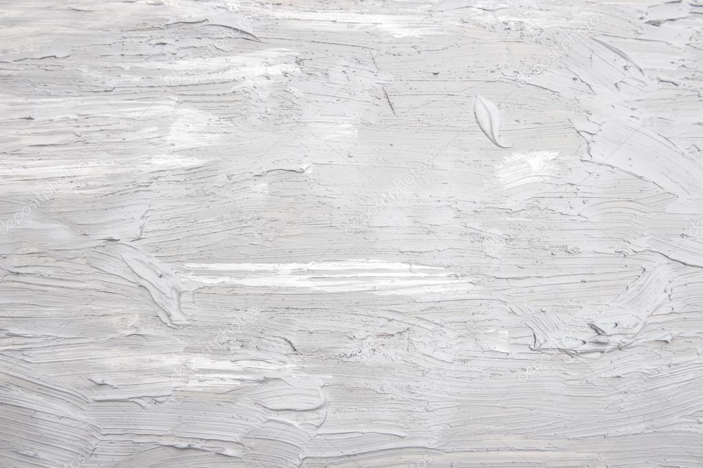 Grey cement wall background. Concrete grungy texture