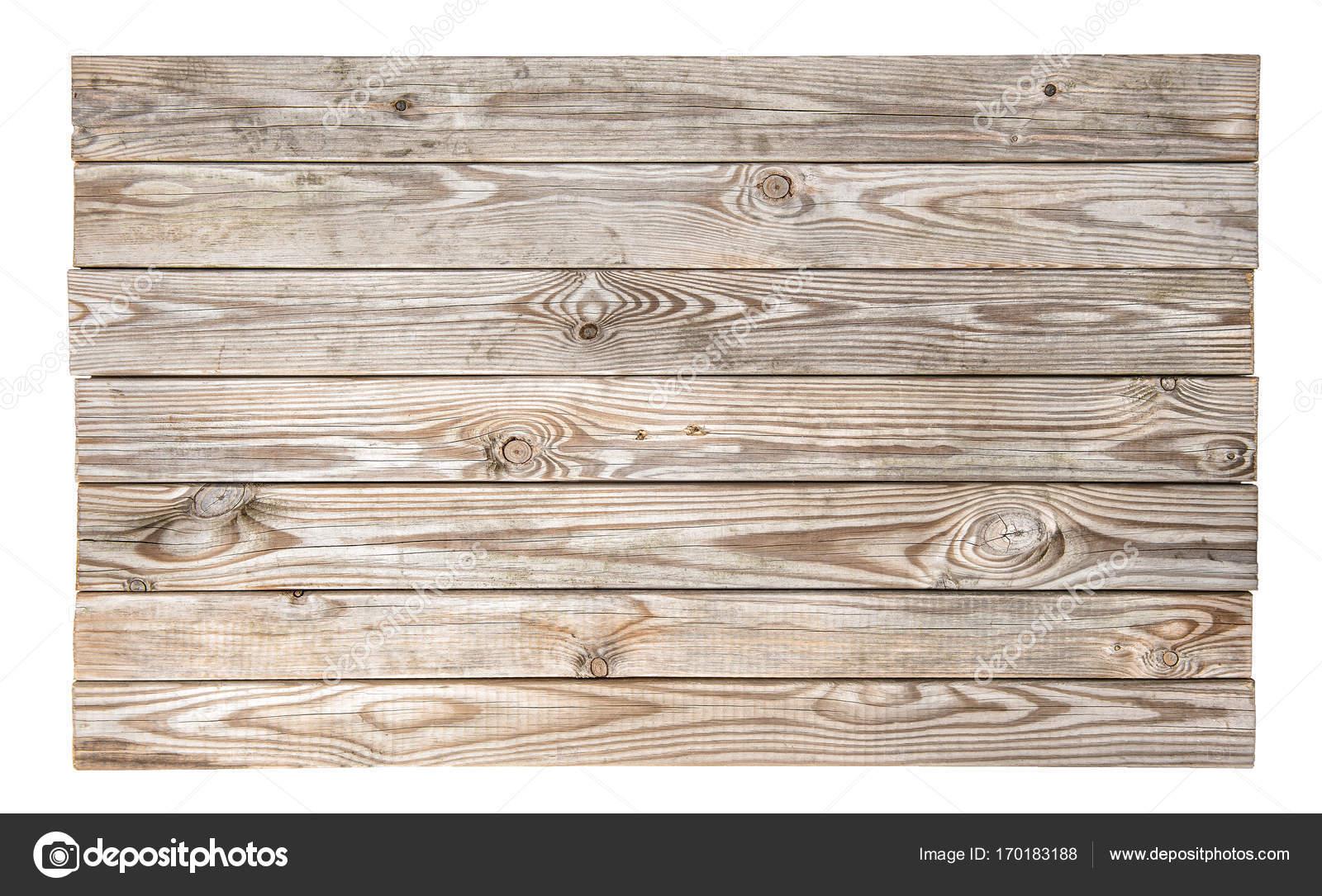 Bureau Bois Rustique : Bureau rustique de fond en bois naturel motif bois u photographie