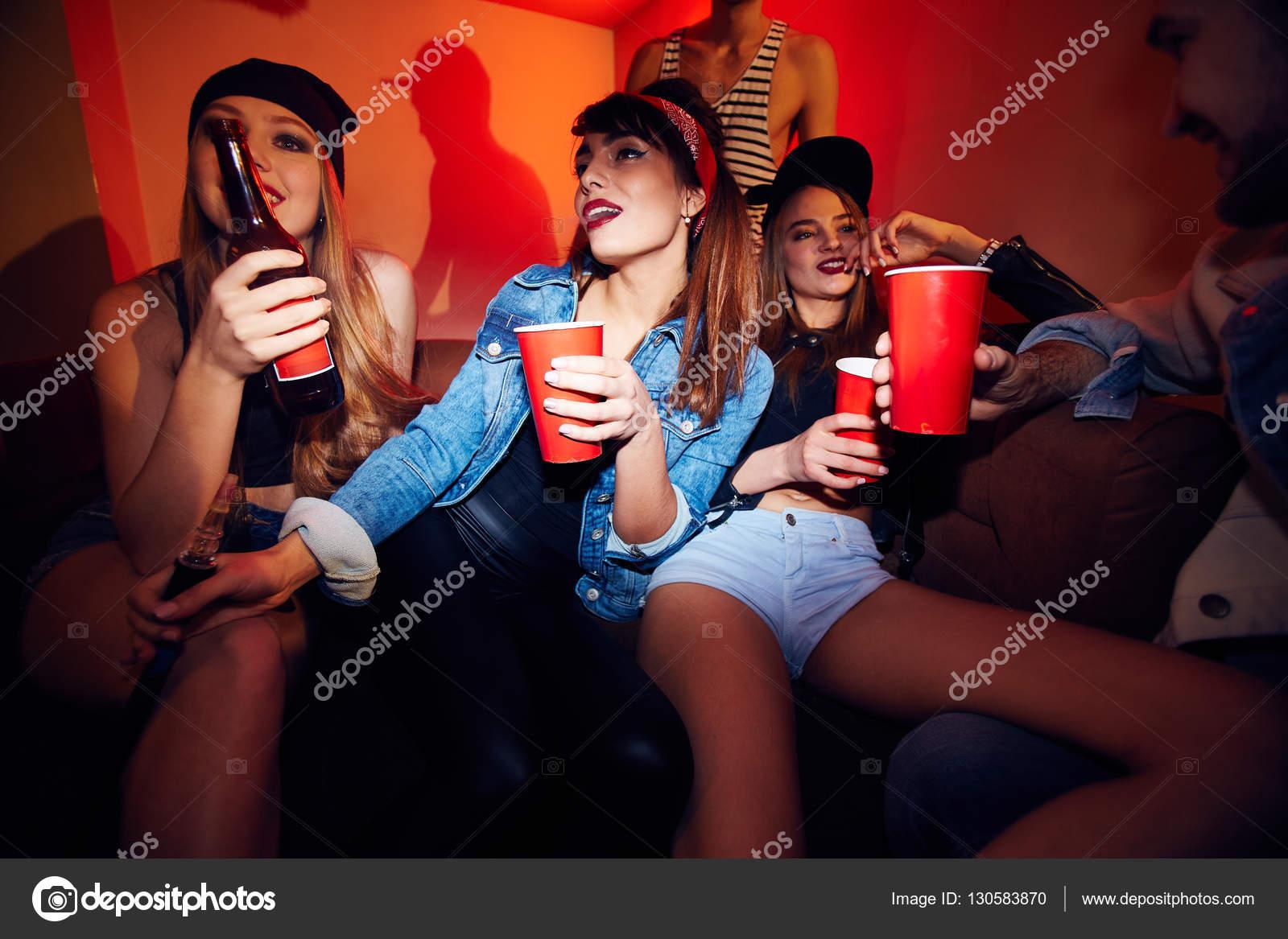 Как отдыхают девушке и парне фото 217-629