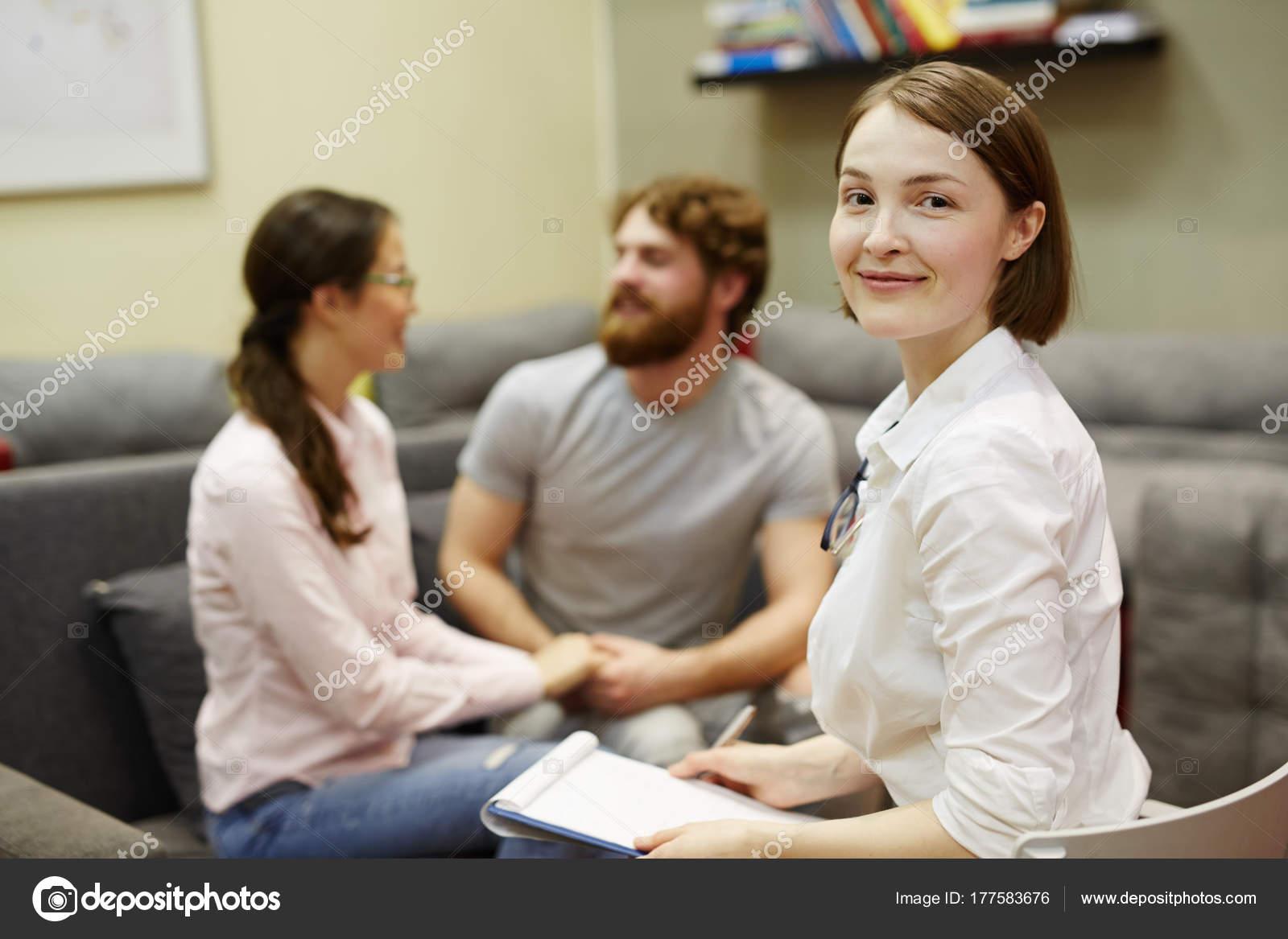 Ashton Kutcher Dating Lea Michele