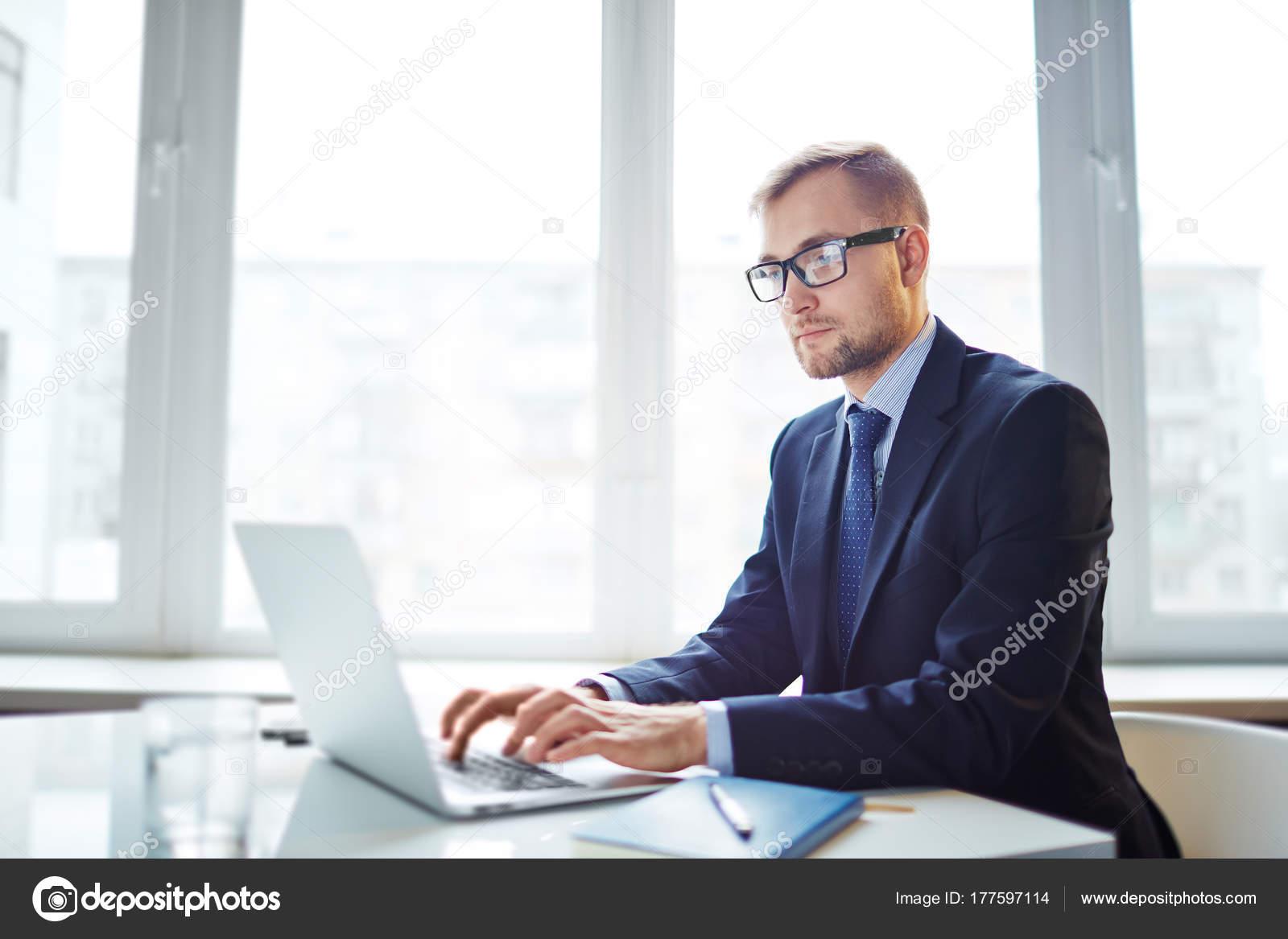 Брокер работа онлайн что такое форекс ответы mail ru