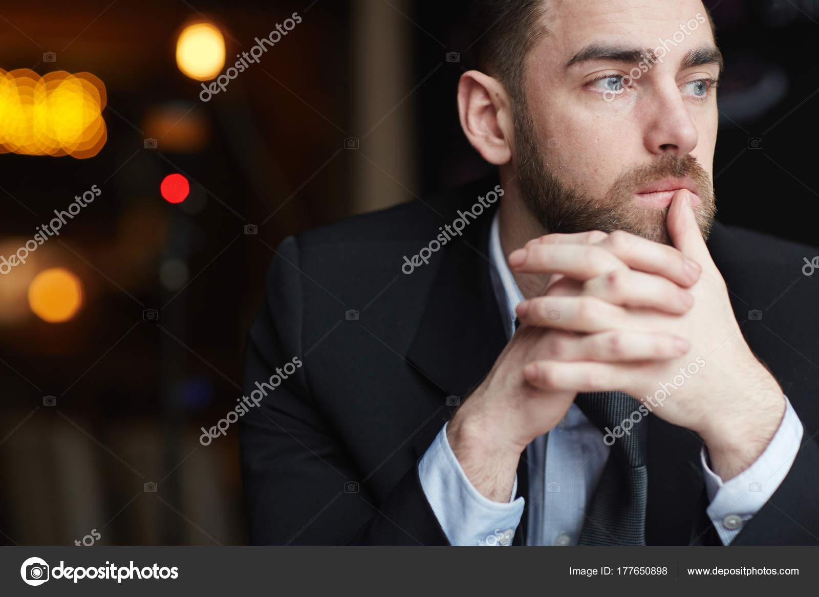Rencontre femme barbu
