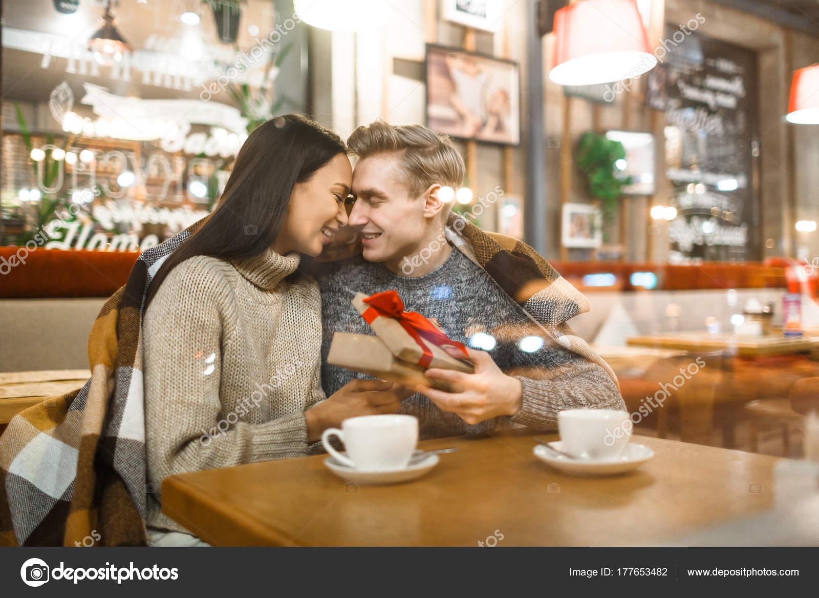 Rencontre pour couple rencontres gay lorraine rencontrer homme vie