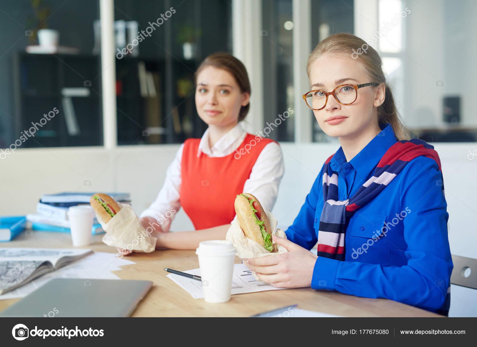 cerca coppia per lavoro in azienda belle donne oaxaca