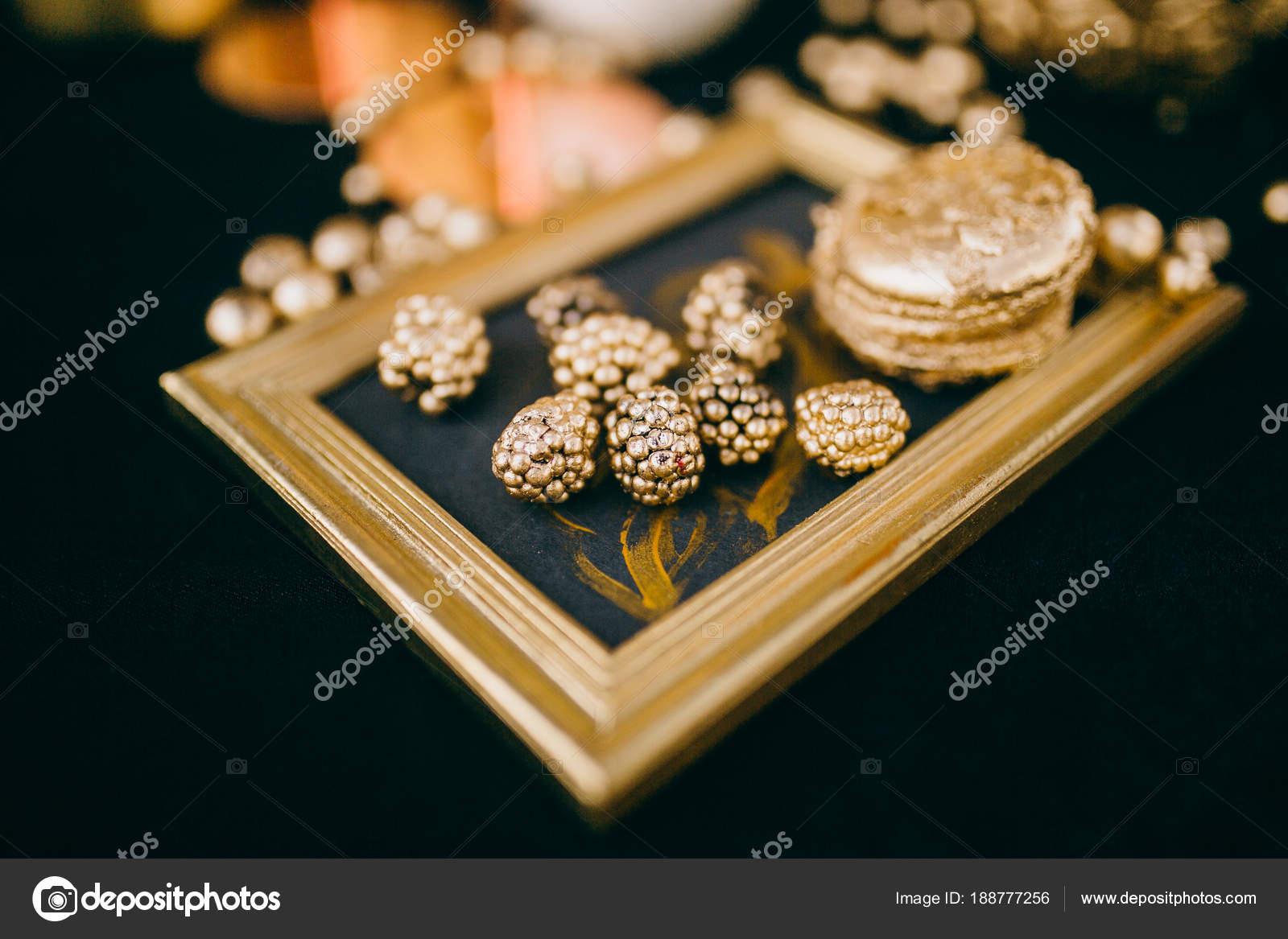Decoration Jour Belles Noces Photographie Shunevich C 188777256