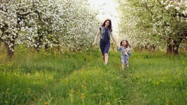 Koncepce rodinné lásky k přírodě
