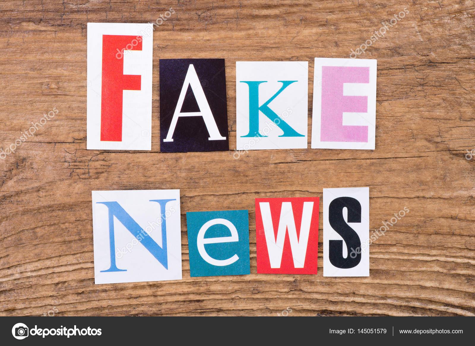 Bienvenido A Bordo Revista La Frase Noticias Falsas