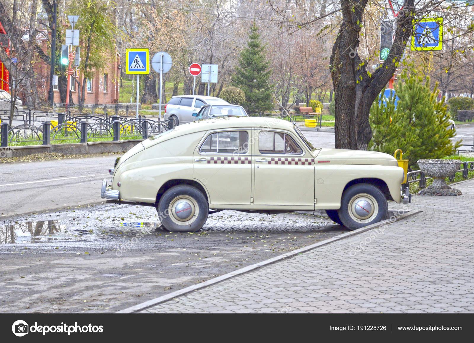 фото ретро автомобилей в высоком качестве