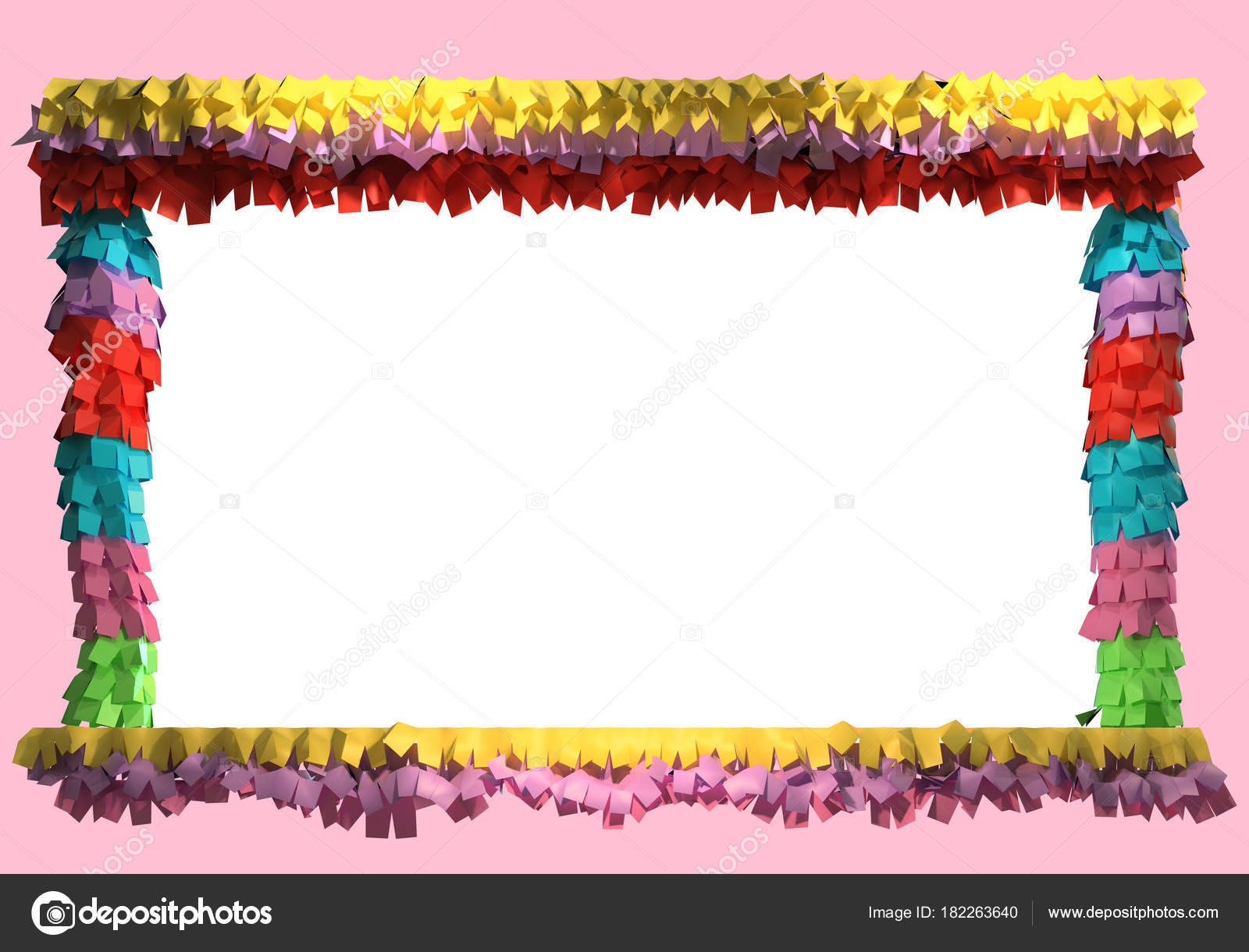 mexican clipground party decor clipart fiesta decorations