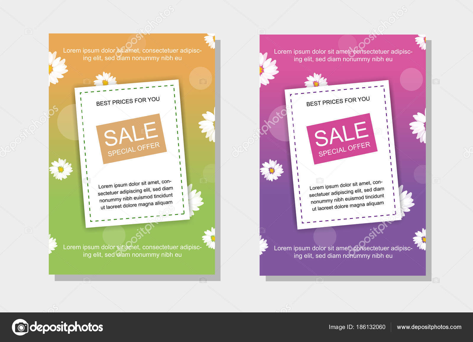 Postcard Sale