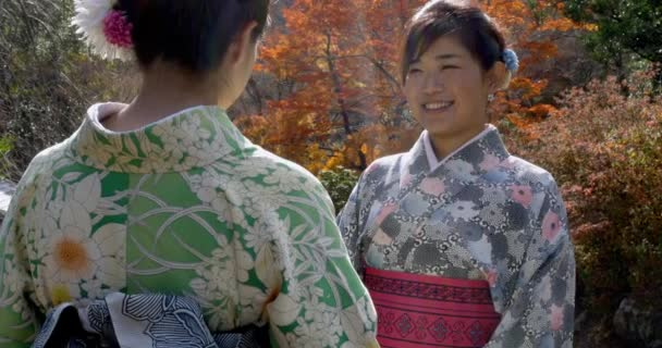 Γιαπωνέζα βίντεο
