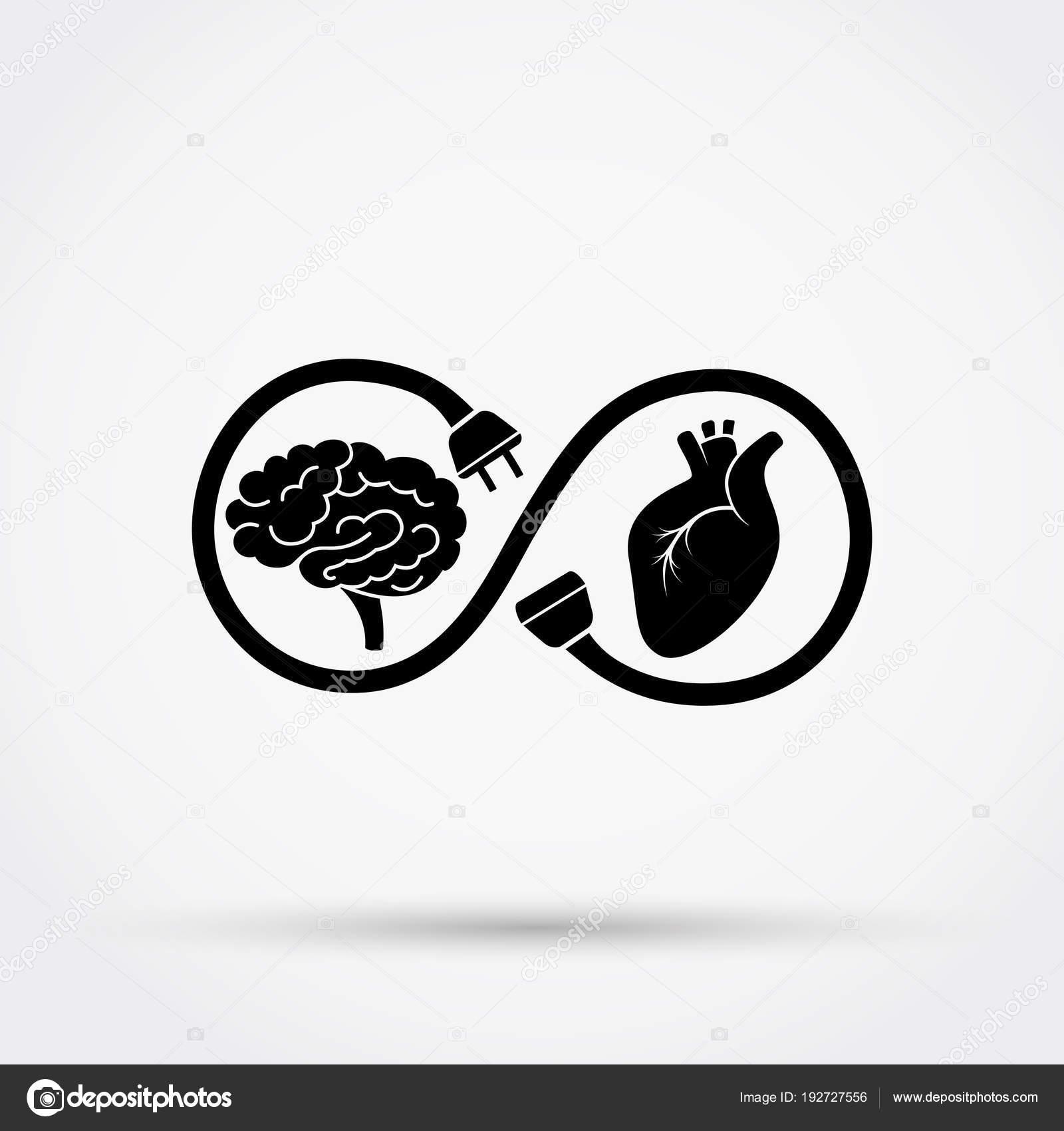 Hearts 2 сердце торрент разум современное искусство военное minds и