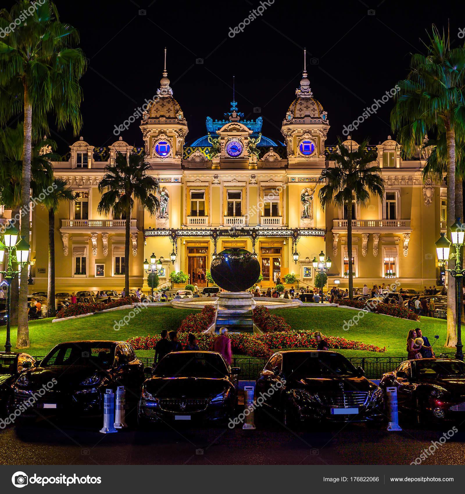 Monaco casino monte carlo free rainbow riches slot machine