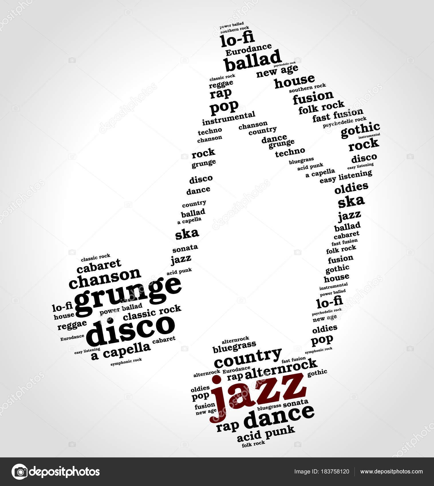 Tüm çağın klasik rock müziği