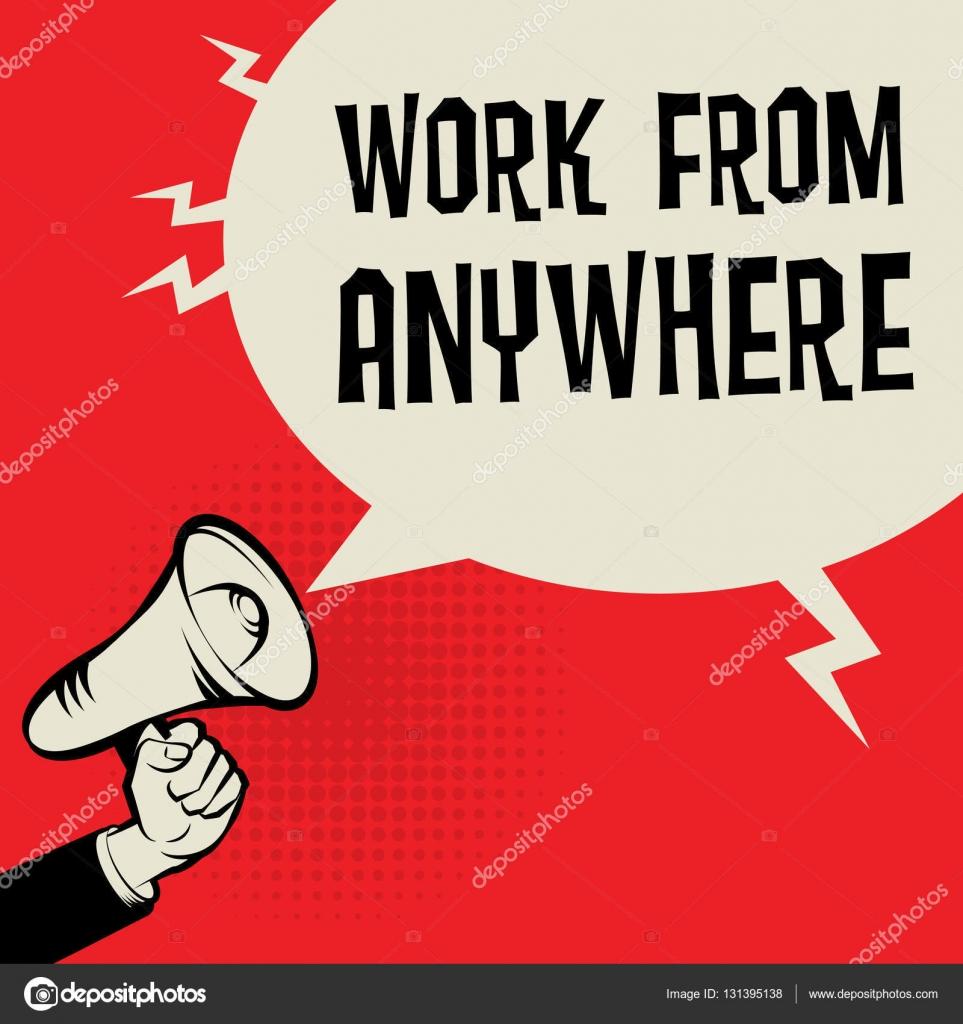 Megafon Çalışması: çalışan geribildirim