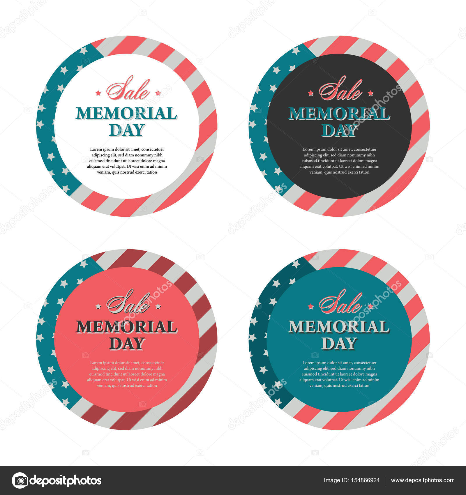 Memmorial Banners Meghan Wedding Harry Banners