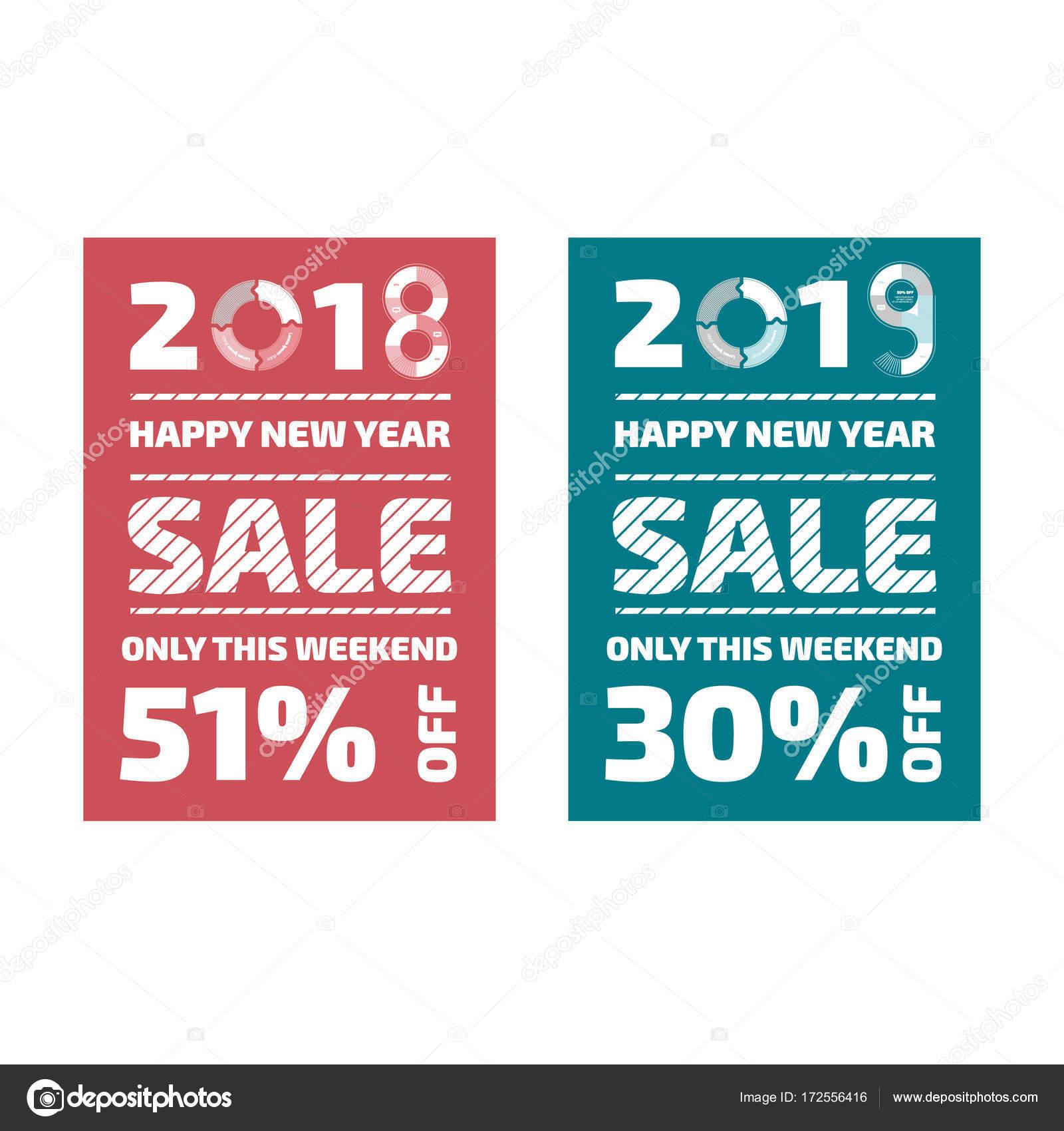 Enterprise coupons 2019