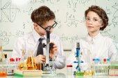 Fotografia scienza e istruzione