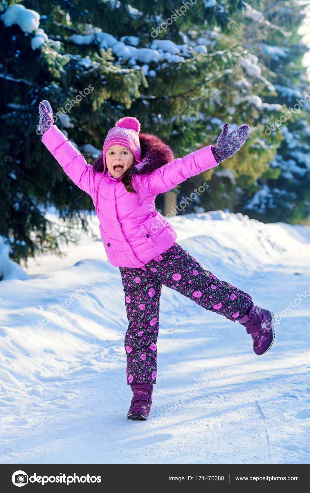 Vestiti Con Vestiti Bambino Invernali Bambino Invernali Invernali Con Bambino Con Bambino Con Vestiti knOXw80P