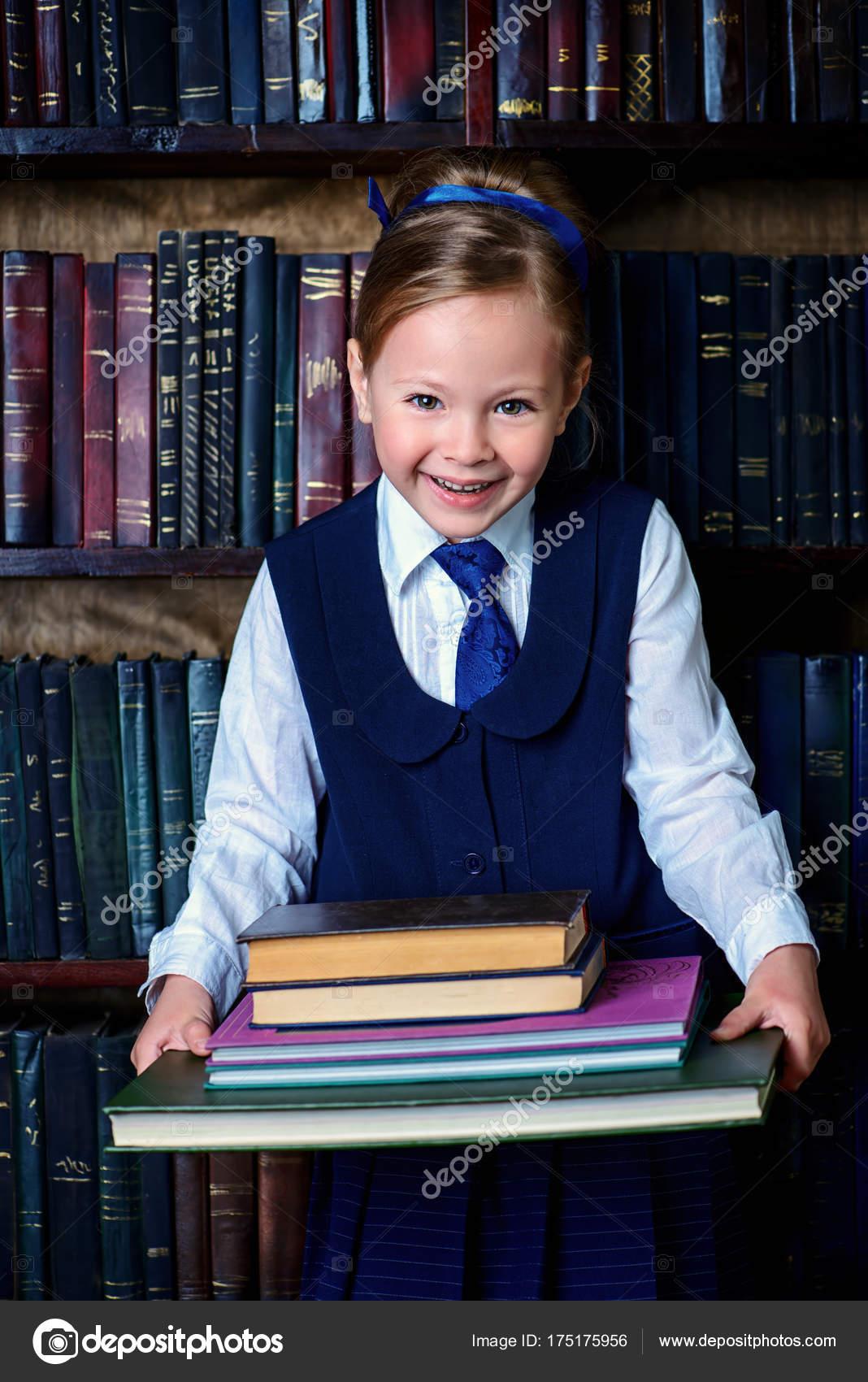 libros para ninos inteligentes