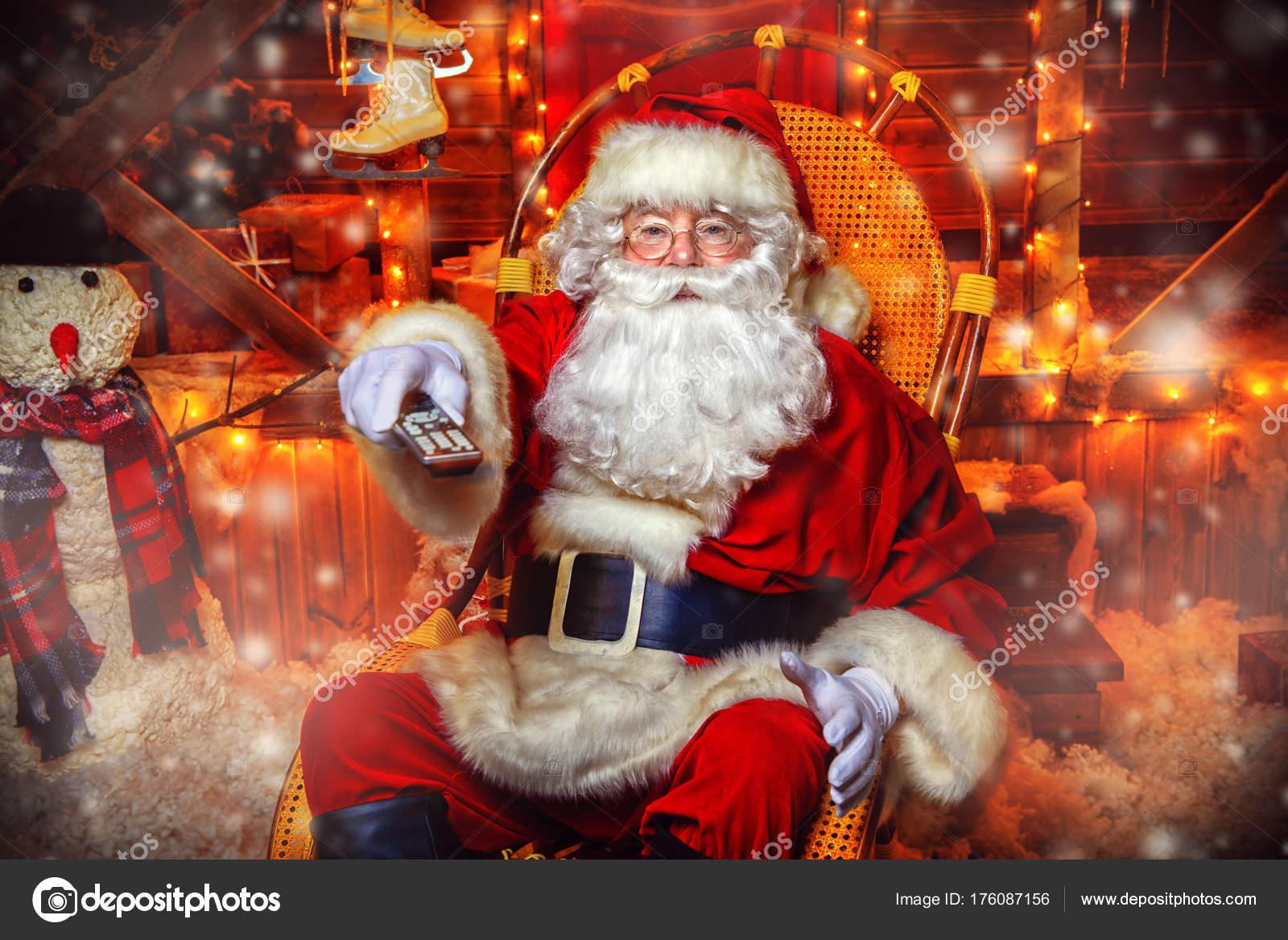 Frohe Weihnachten Film.Weihnachten Film Stockfoto Prometeus 176087156