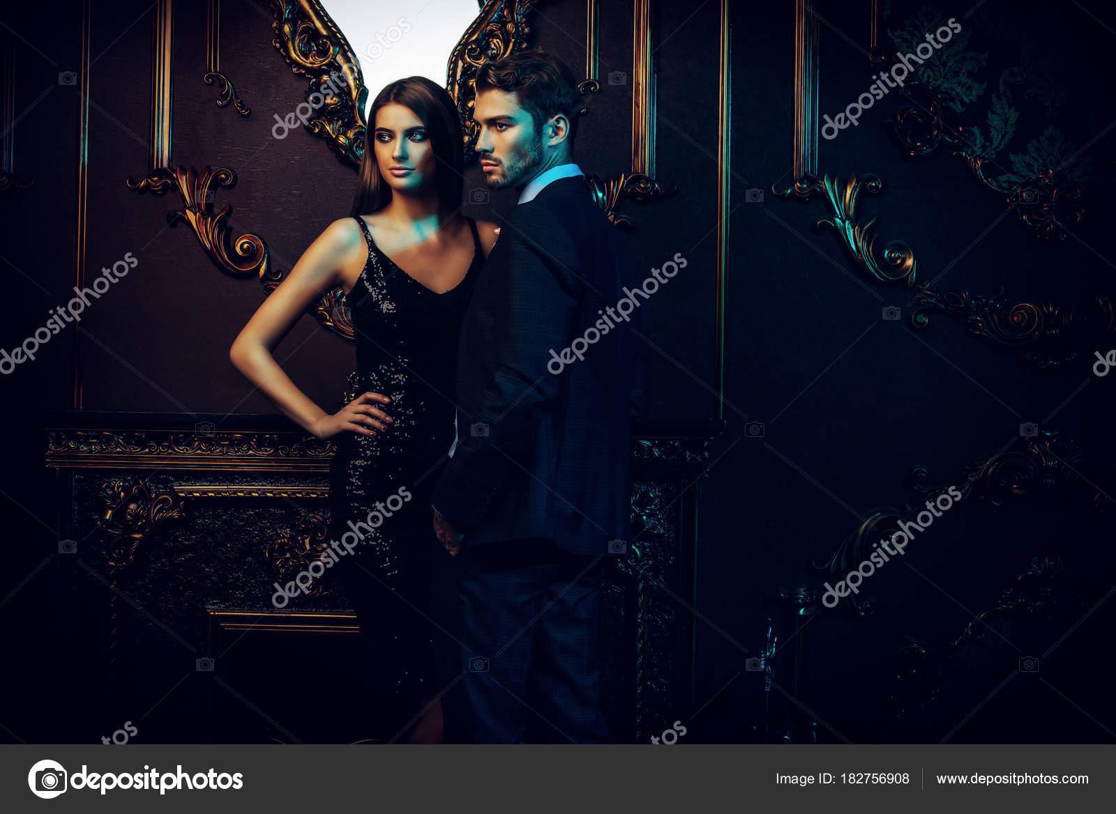 seksualnie-foto-devushek-s-muzhchinami