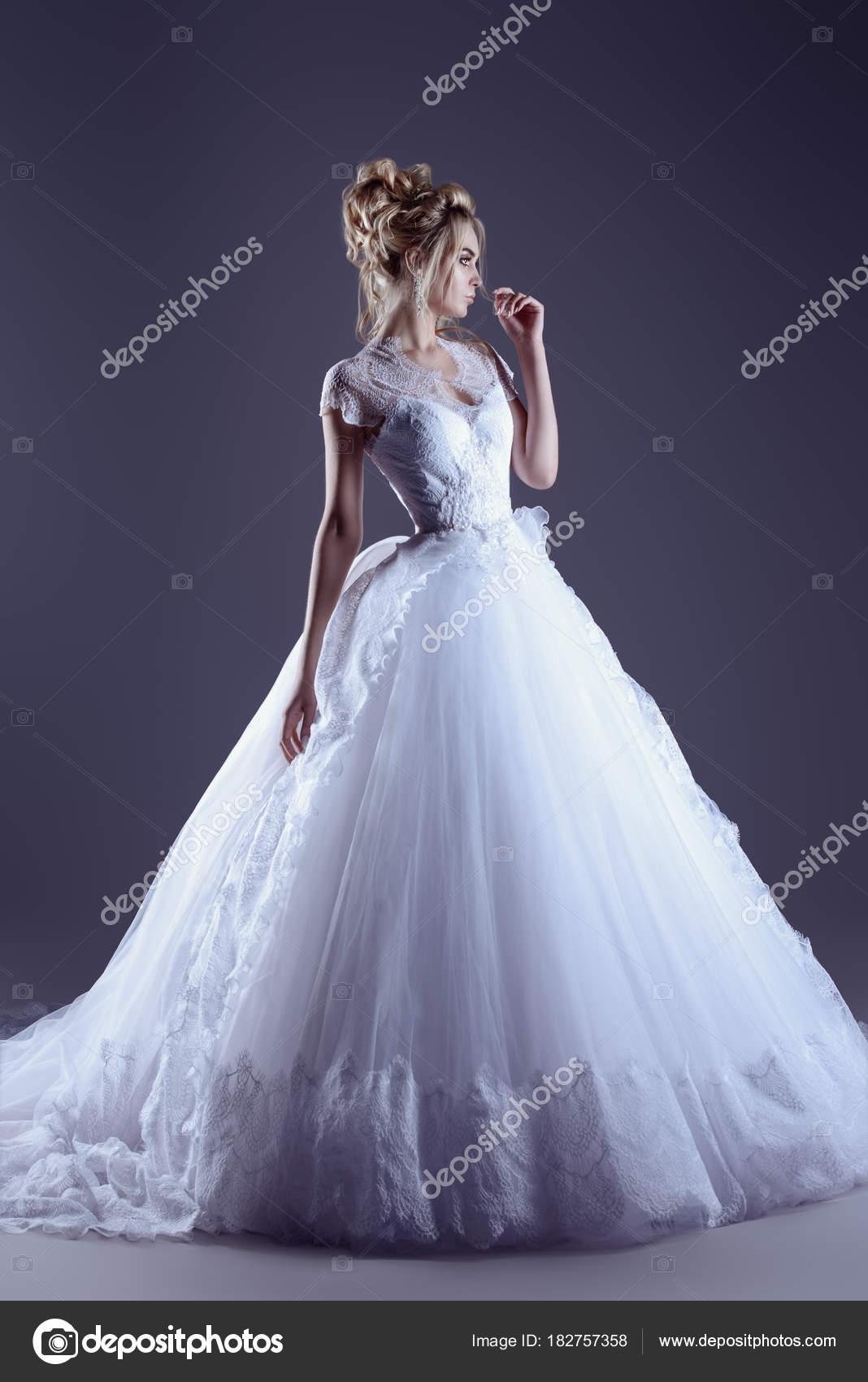 Excepcional Vestidos De Novia Elegante Adorno - Vestido de Novia ...