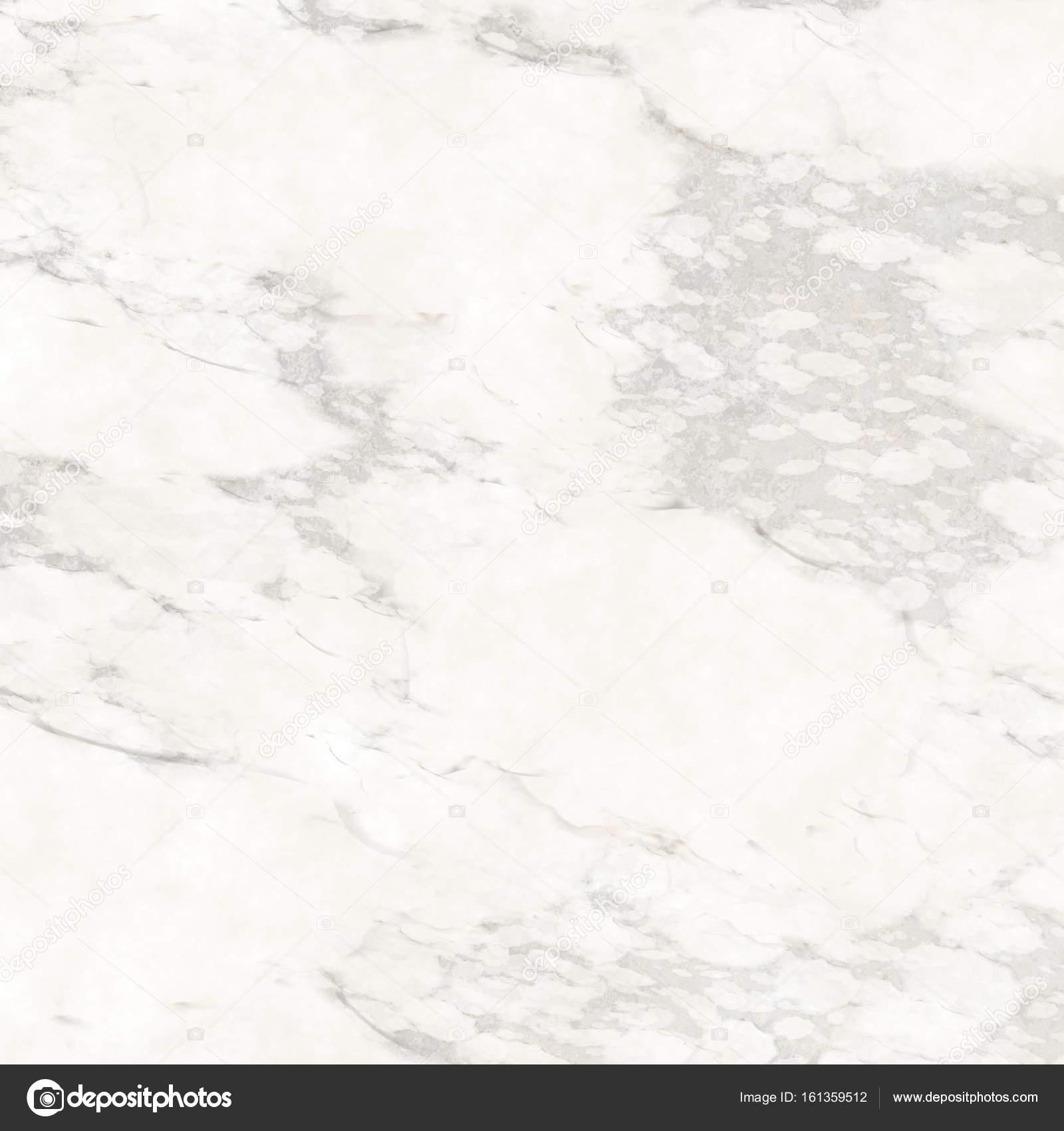 Pavimentazione Di Texture Di Sfondo In Marmo Chiaro Foto Stock