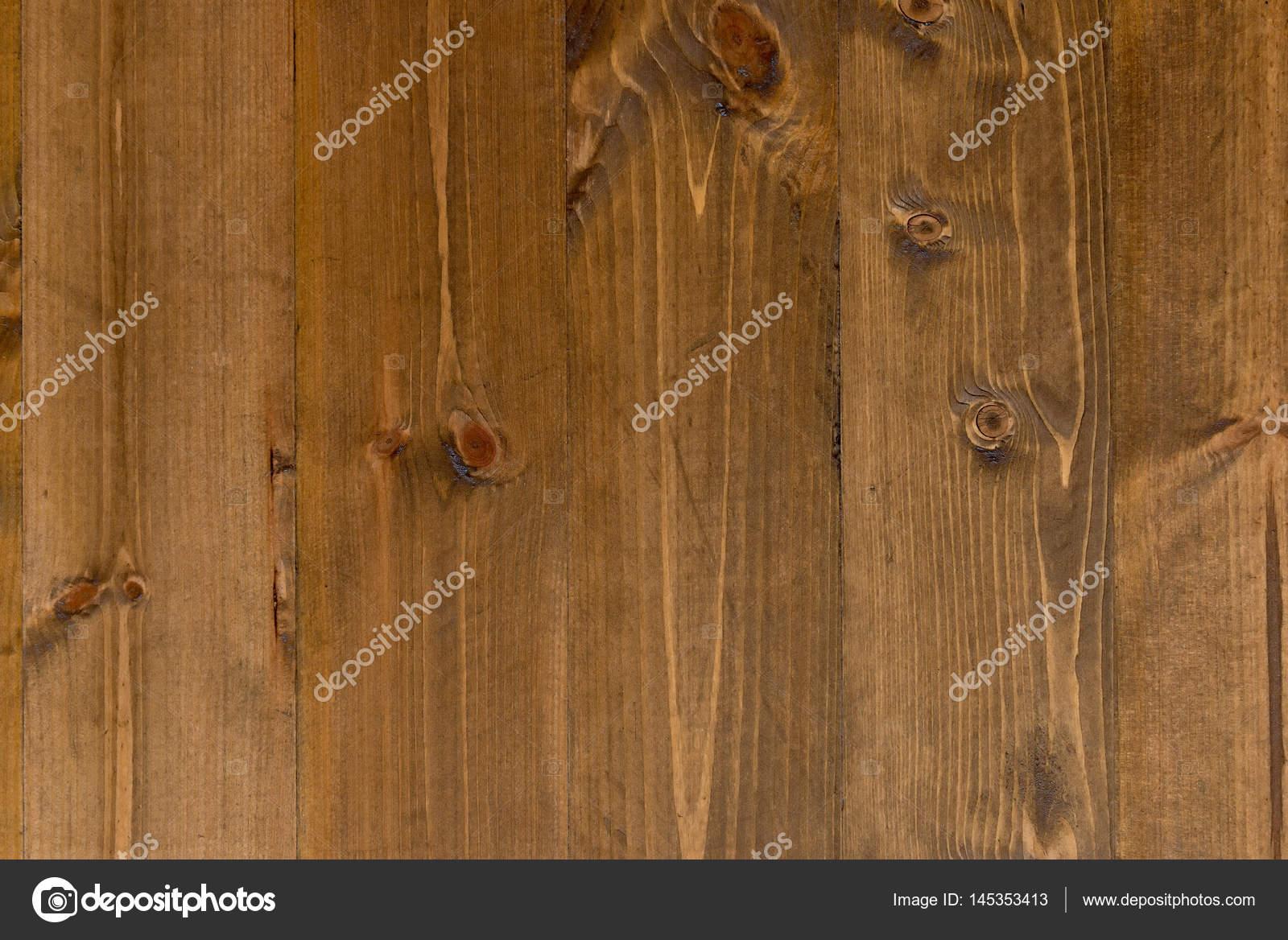 Dunkler Holzfußboden ~ Dunkler holzboden natürlichen hintergrund hautnah u stockfoto